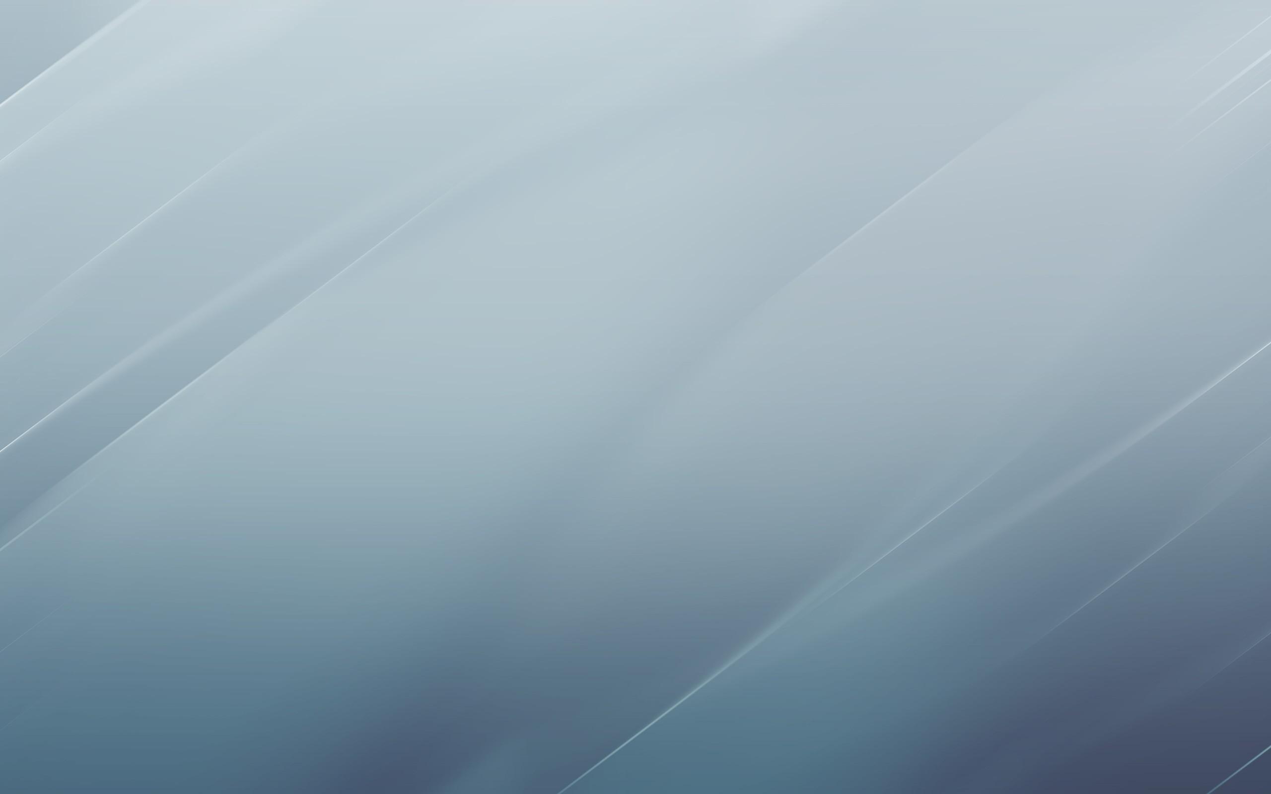 Wallpaper line, light, background, bright