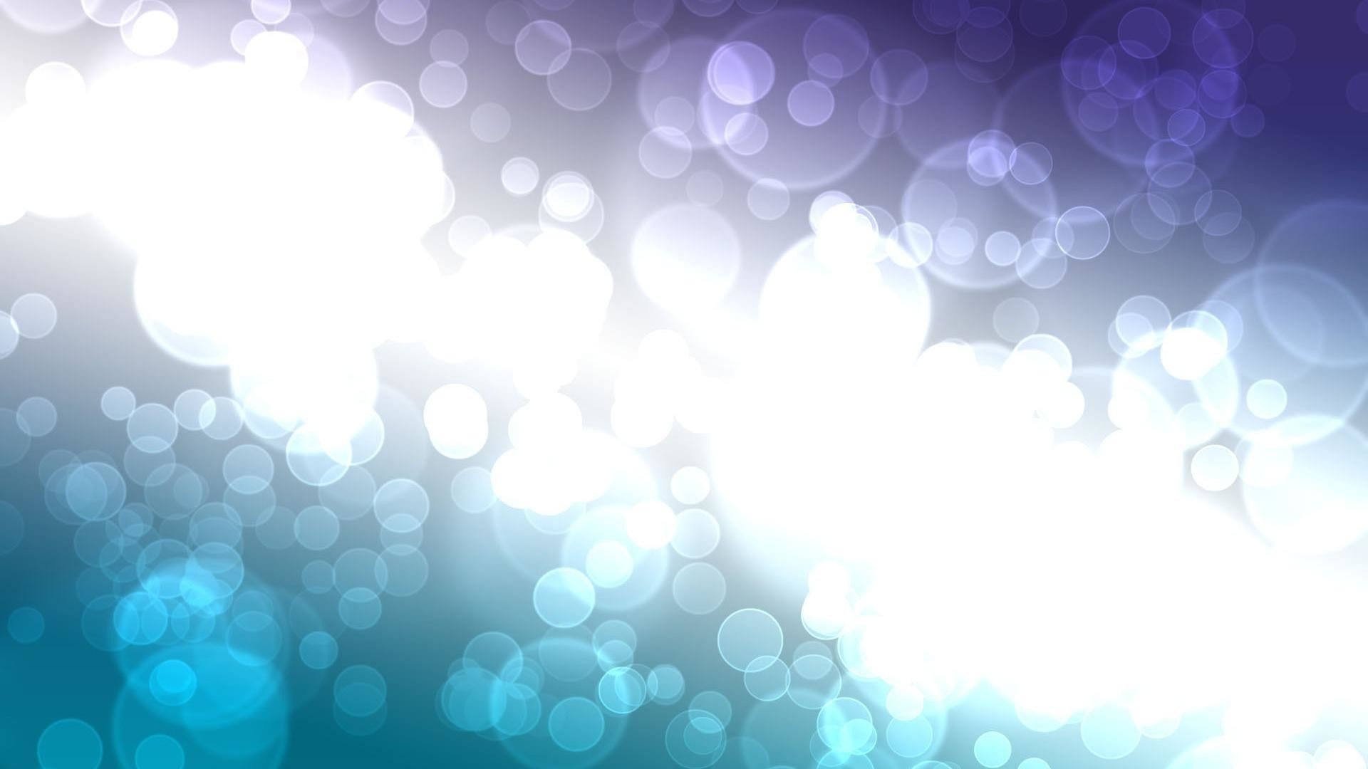 Abstract Light Background 81. Download Full Size File