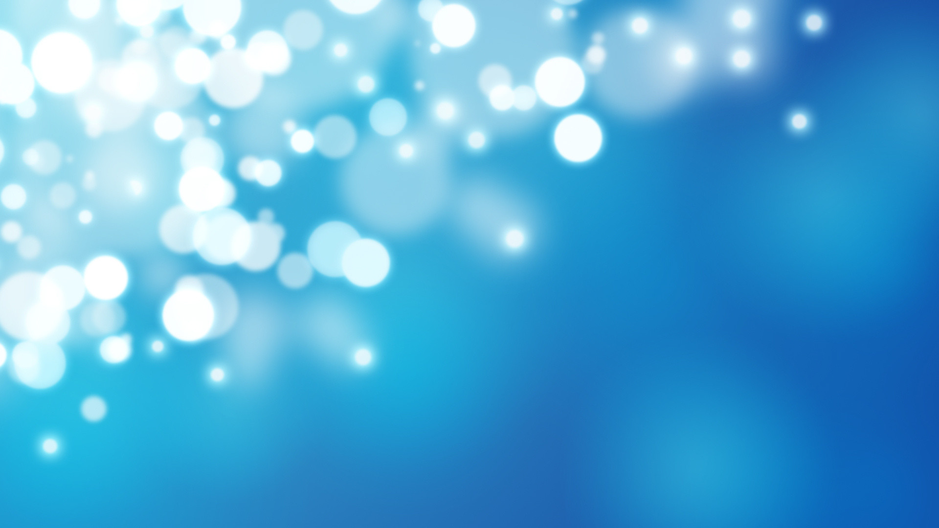 Abstract Light Background 41. Download Full Size File