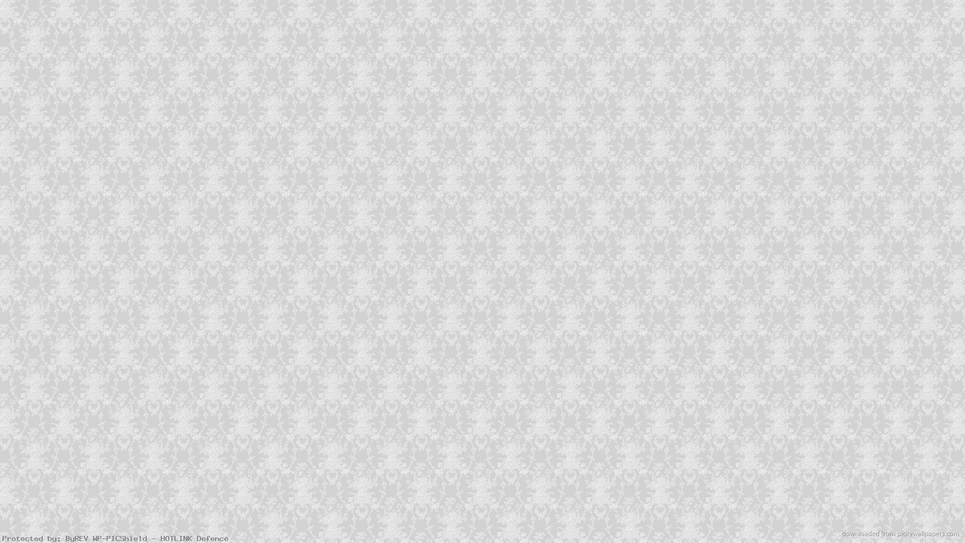 Best-background-pattern-light-Light-Background-Hd-Pattern-
