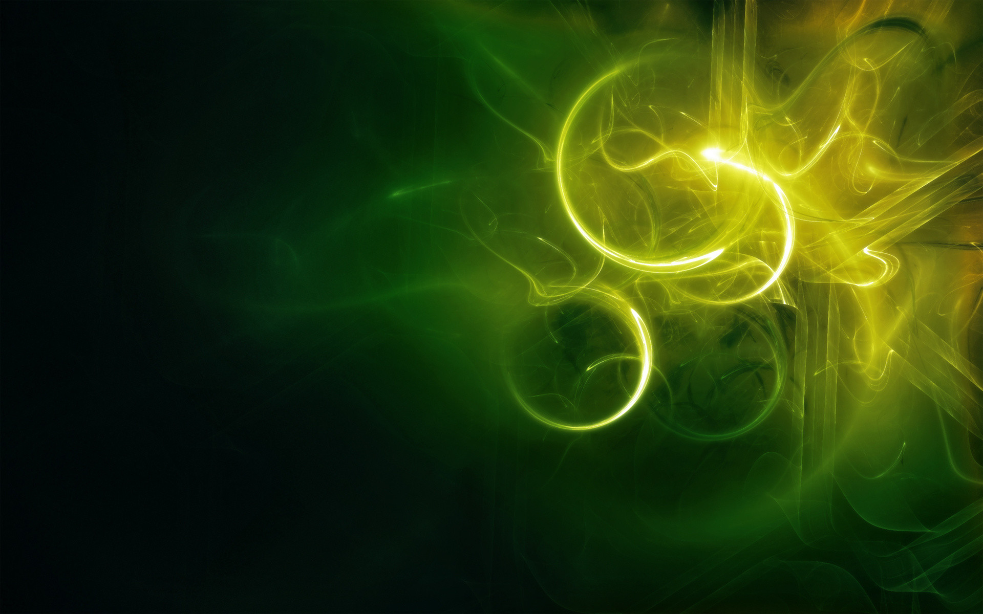 Abstract Light Background 42. Download Full Size File