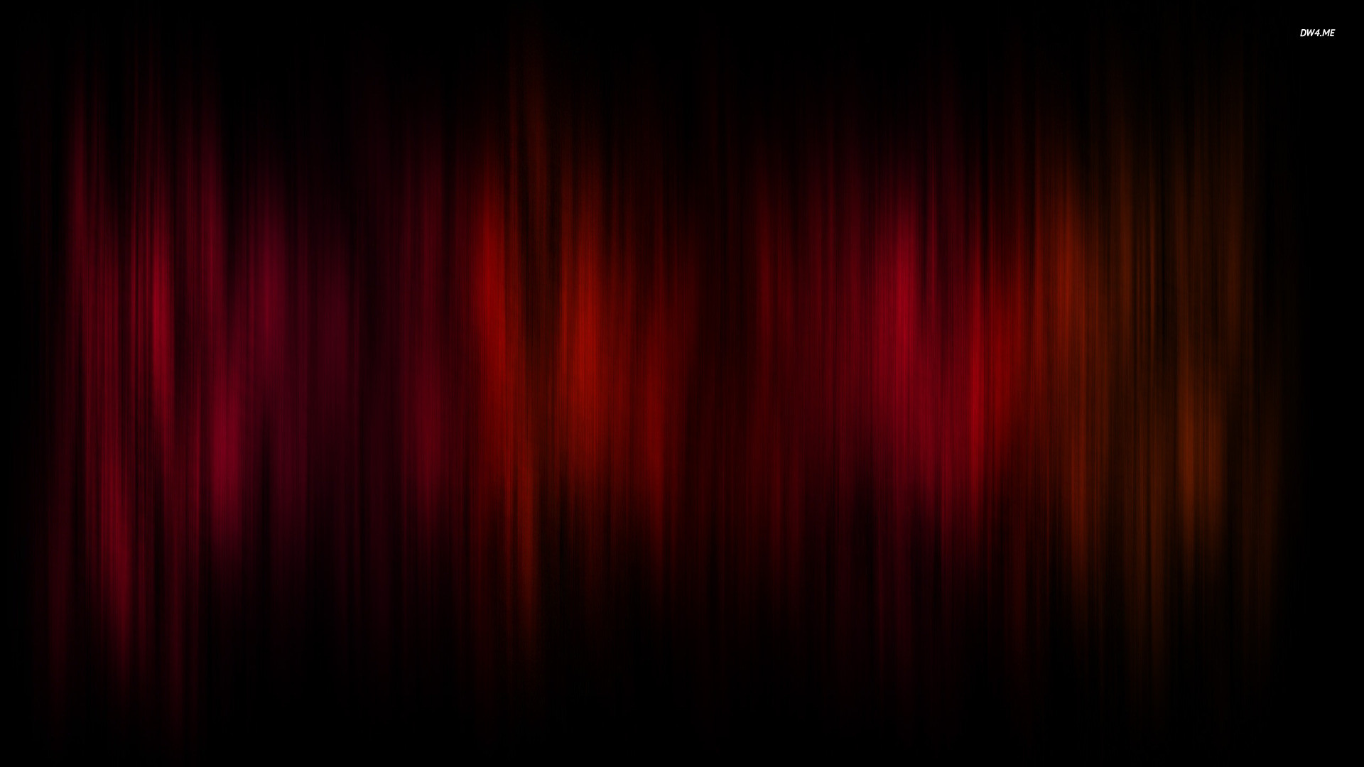 … Black and Red Abstract Cool Wallpaper 464 | Amazing Wallpaperz