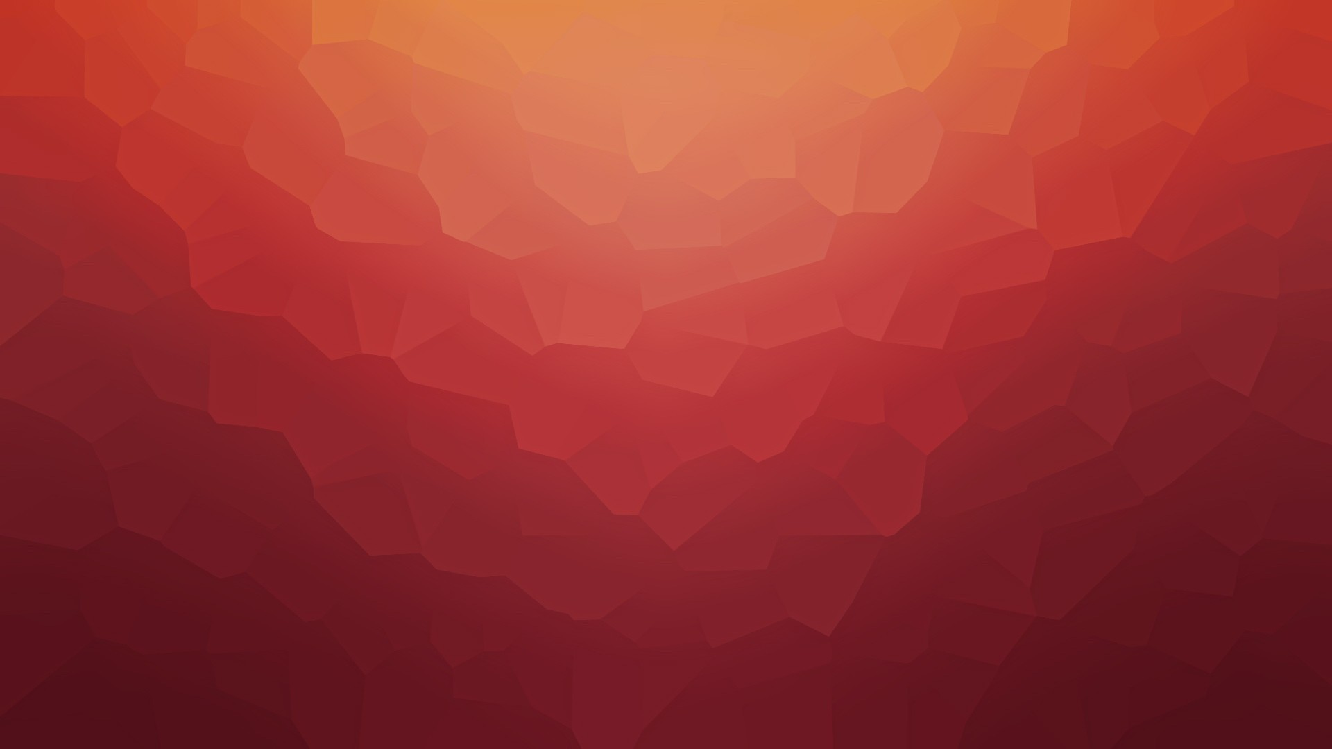 Abstract Red desktop PC and Mac wallpaper