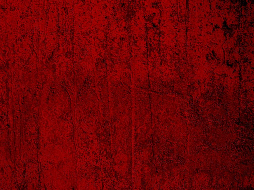 Images For > Dark Red Wallpaper Texture