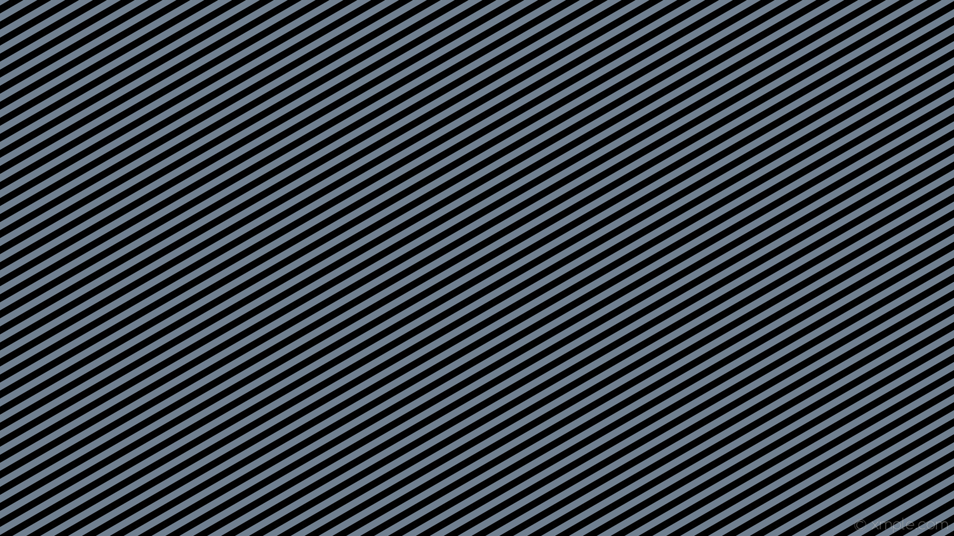 wallpaper streaks grey stripes lines black slate gray #708090 #000000  diagonal 30° 14px