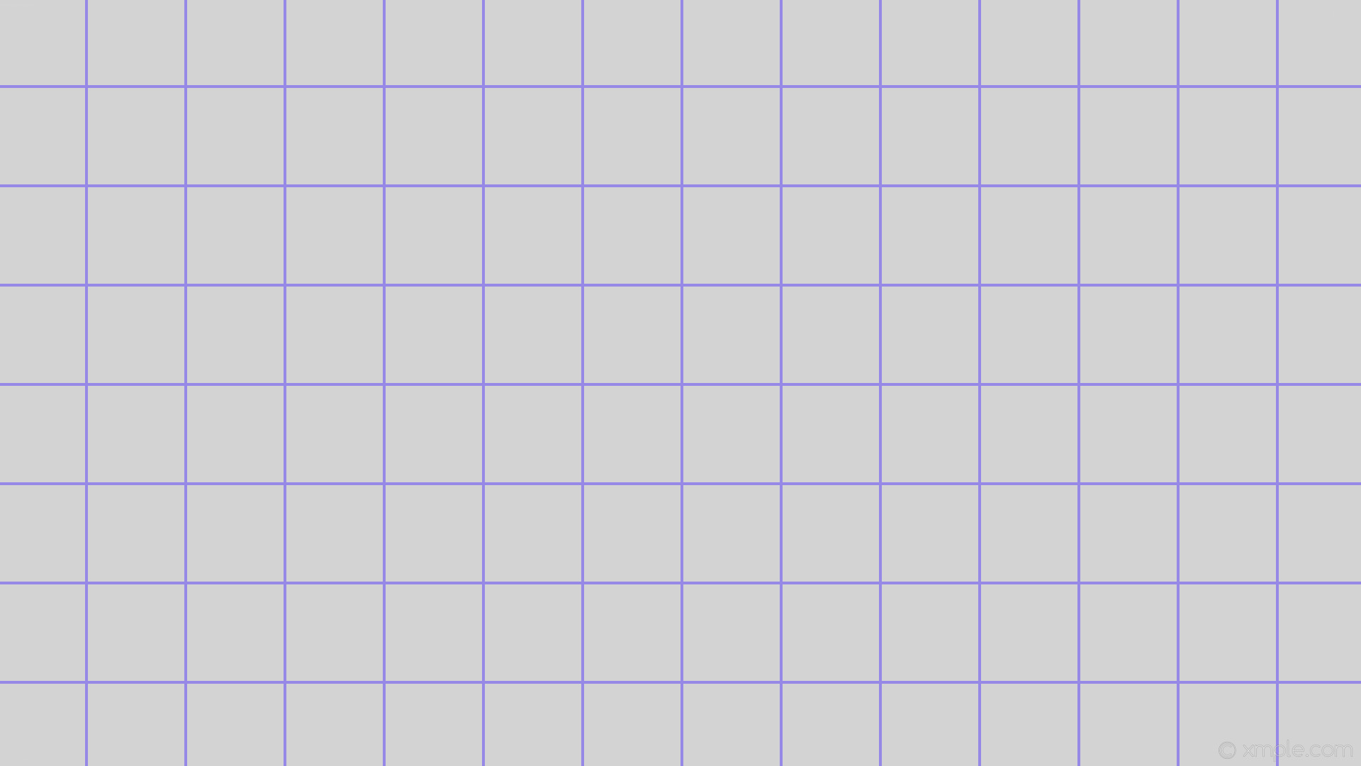 wallpaper graph paper purple grid grey light gray medium slate blue #d3d3d3  #7b68ee 0