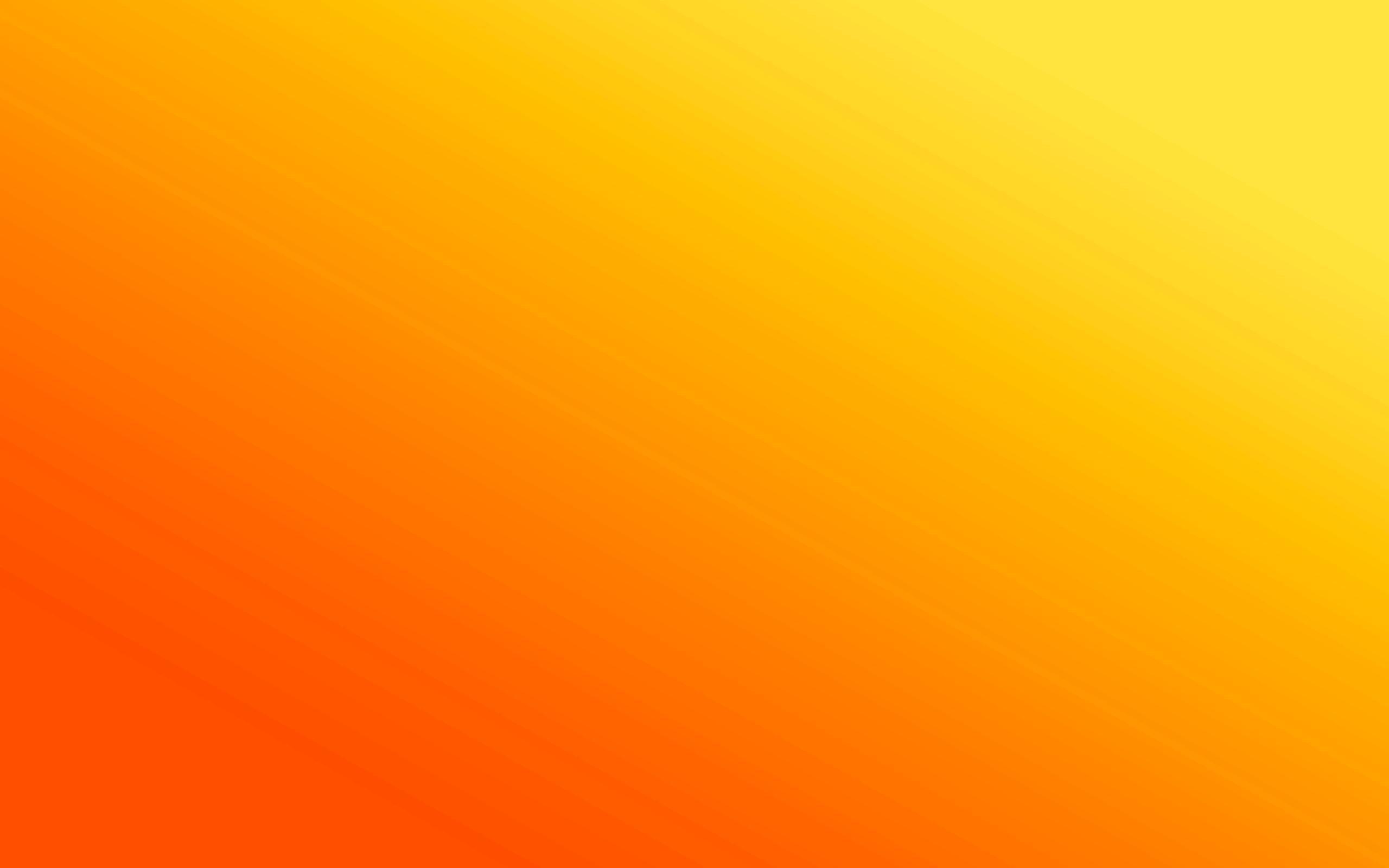 … Orange Wallpaper (20) …