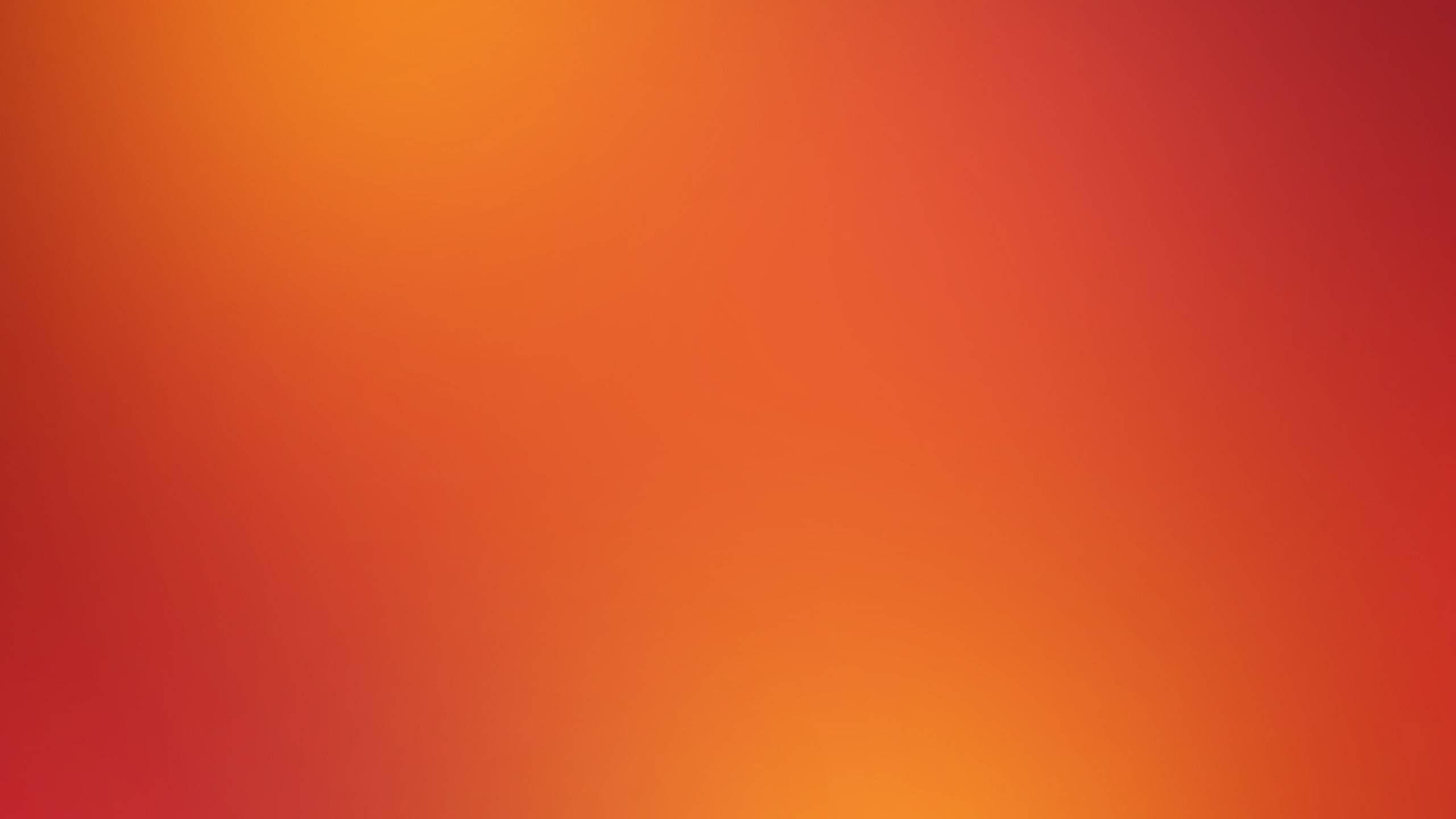 red-yellow-orange-wallpaper.jpg – ReFashionista