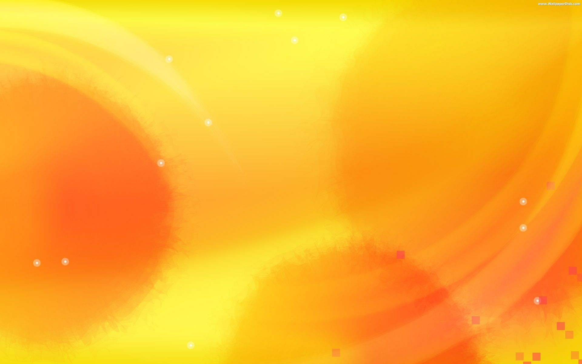 … Background; Yellow Texture Background