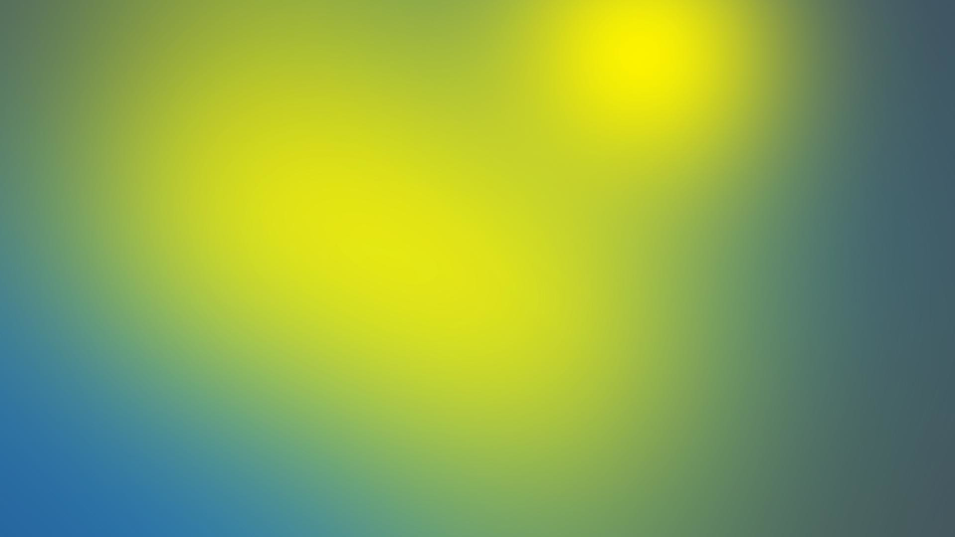 4. blue-and-yellow-wallpaper4-600×338