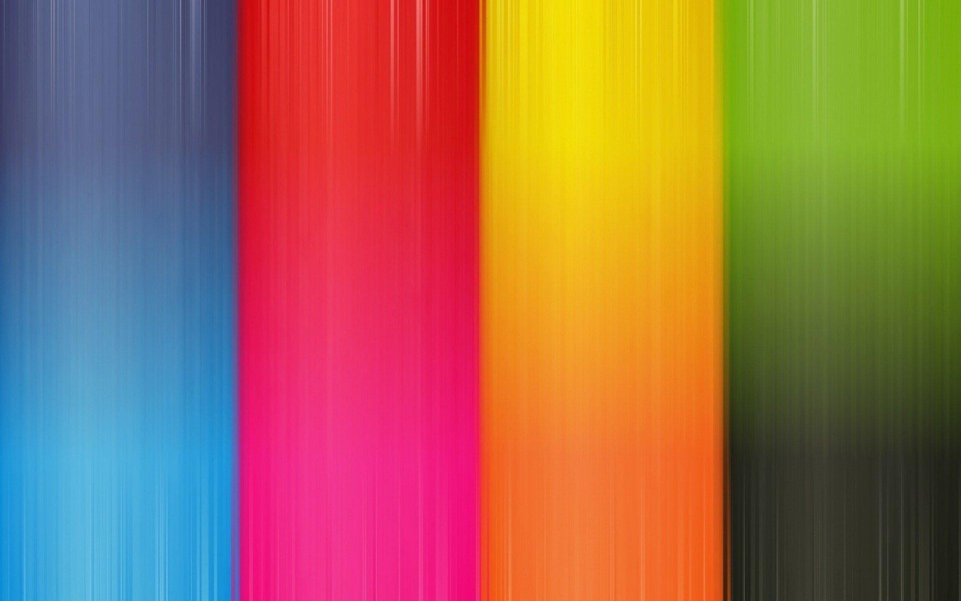 wallpaper.wiki-Textures-rainbows-stripes-patterns-wallpaper-pink-