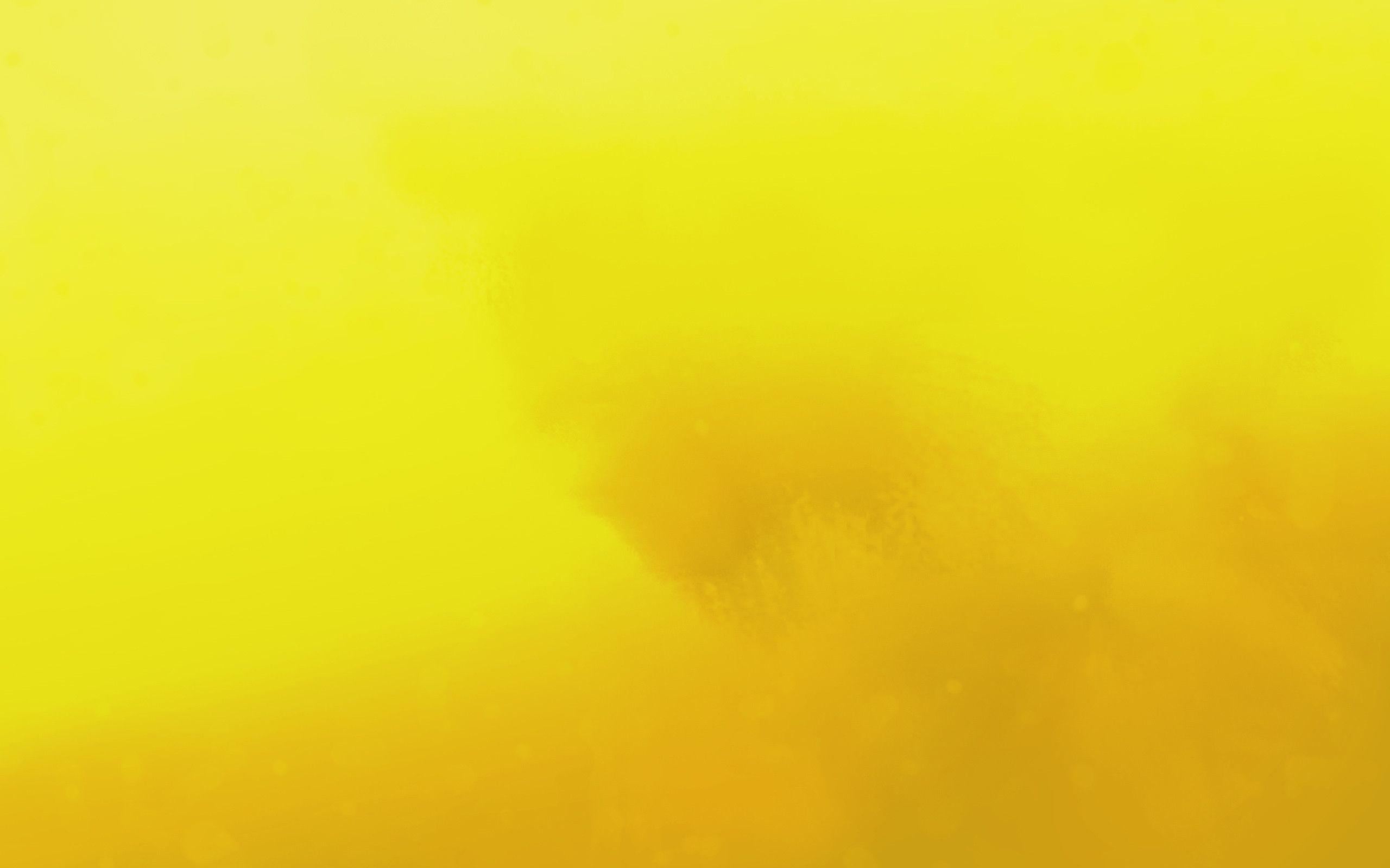 … Yellow Wallpaper (19) …