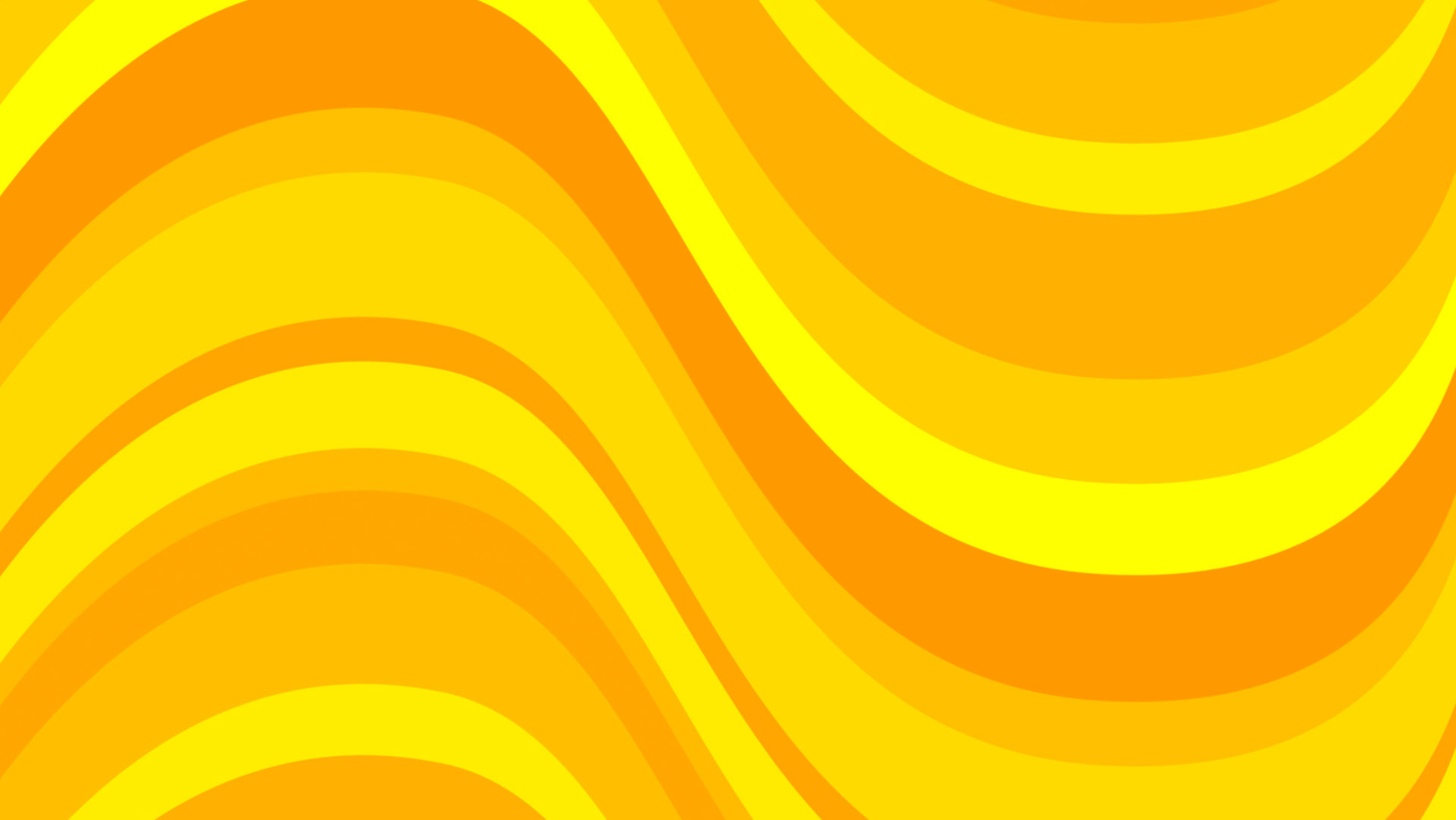 Black And Yellow Abstract Wallpaper 5 Hd Wallpaper