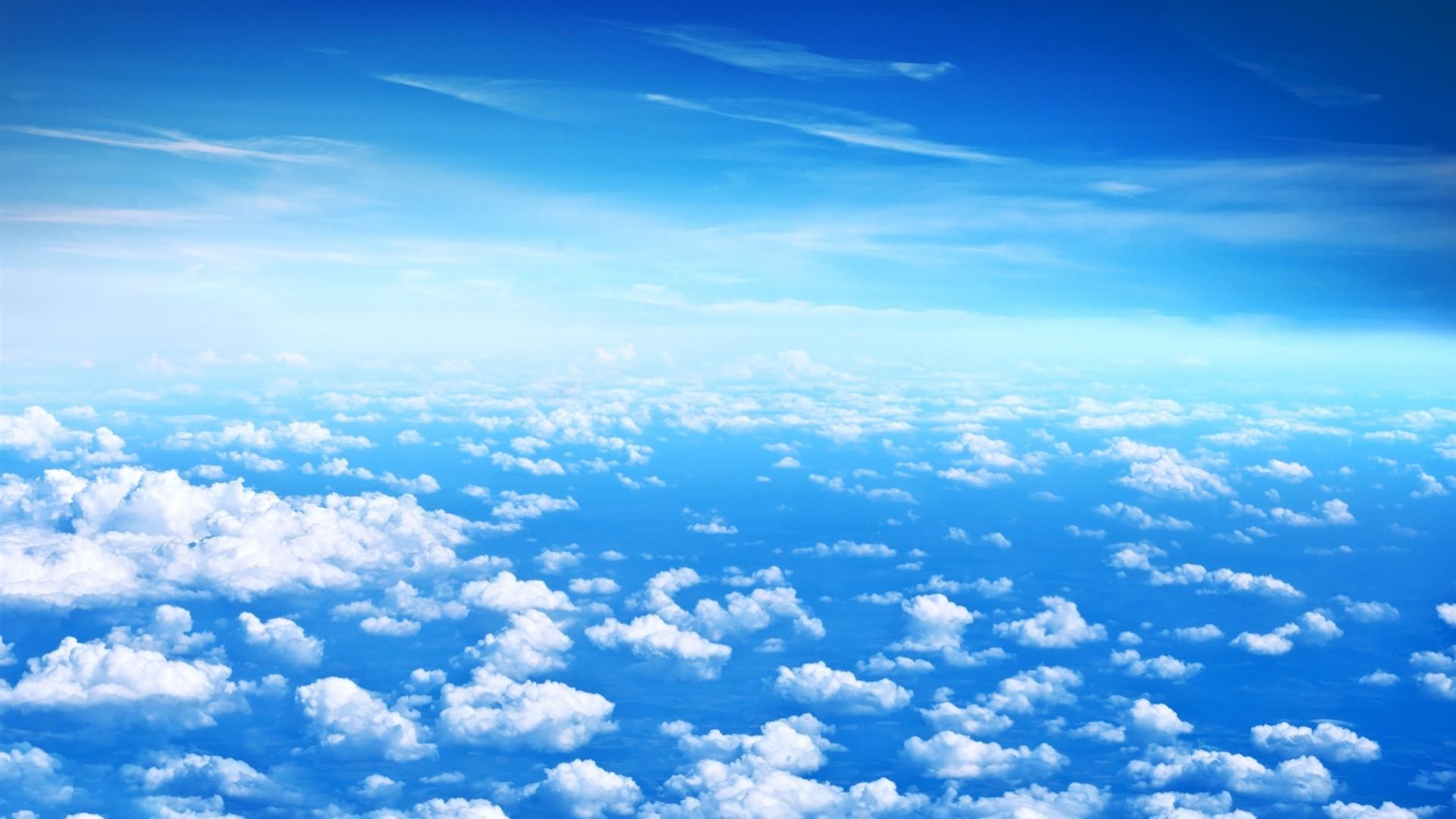 Sky Wallpaper eBay
