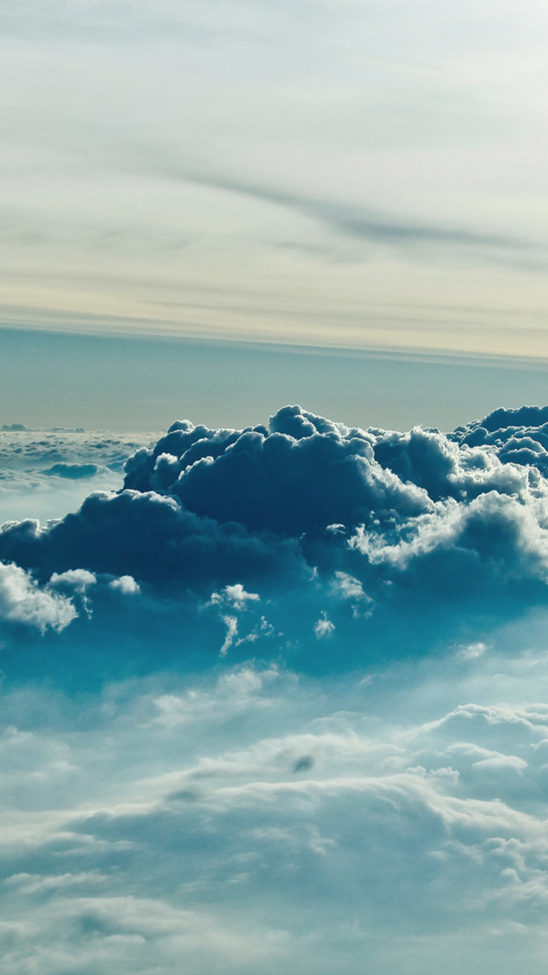 Free Cloud Backgrounds Wallpapers, Backgrounds, Images, Art Photos