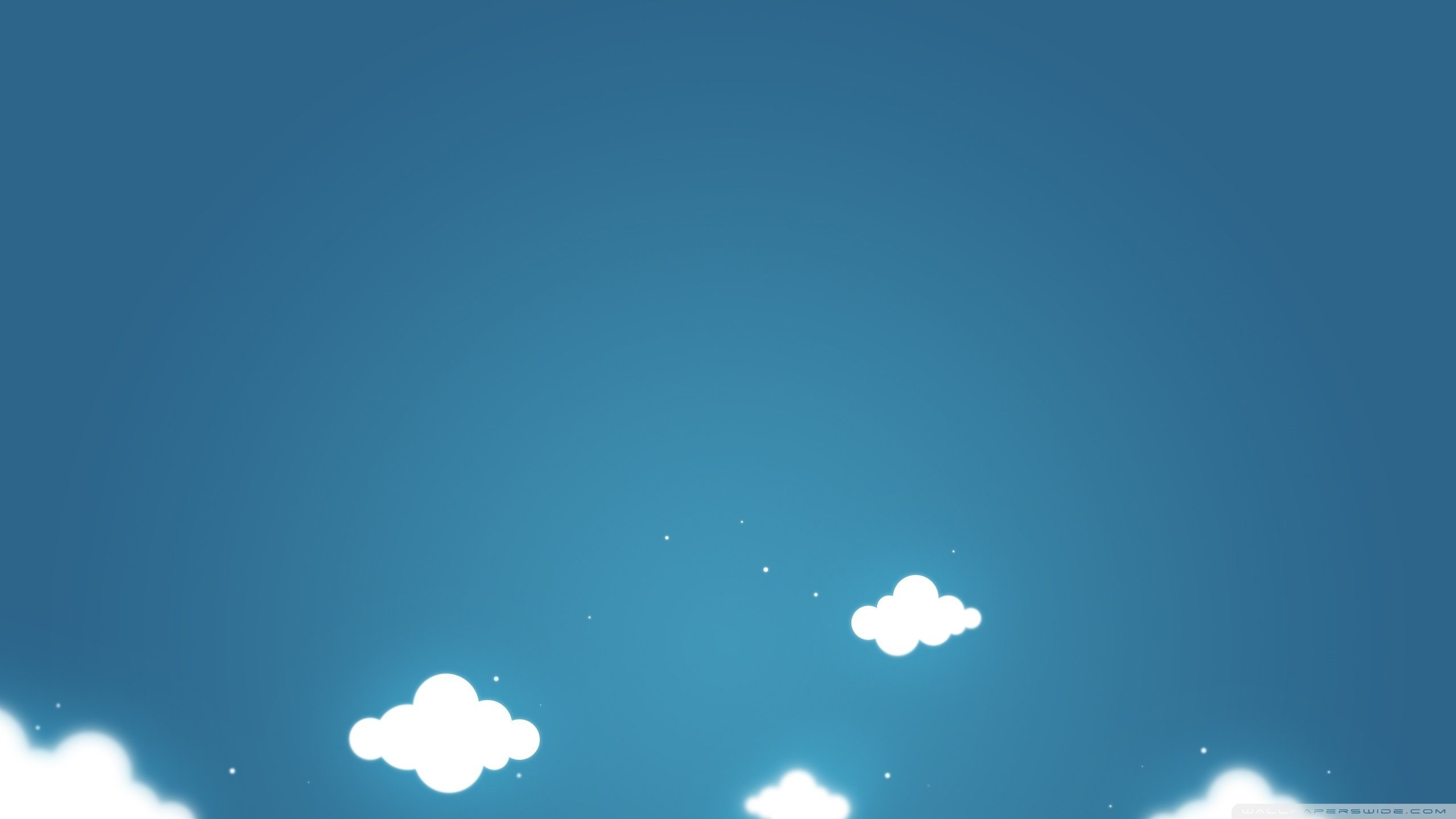 Cartoon Clouds 587852 …