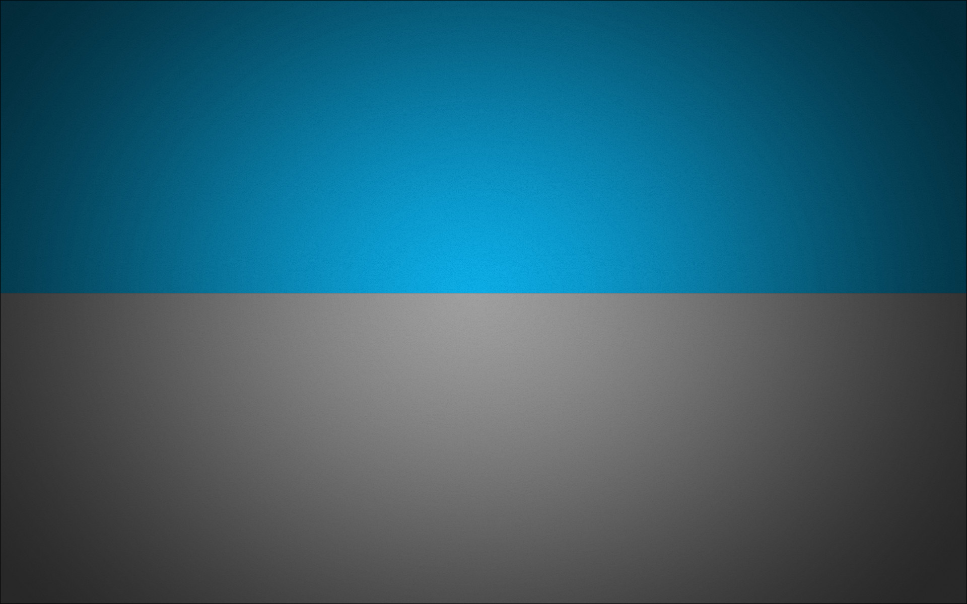 Grey And Blue Wallpapers Group (68+)