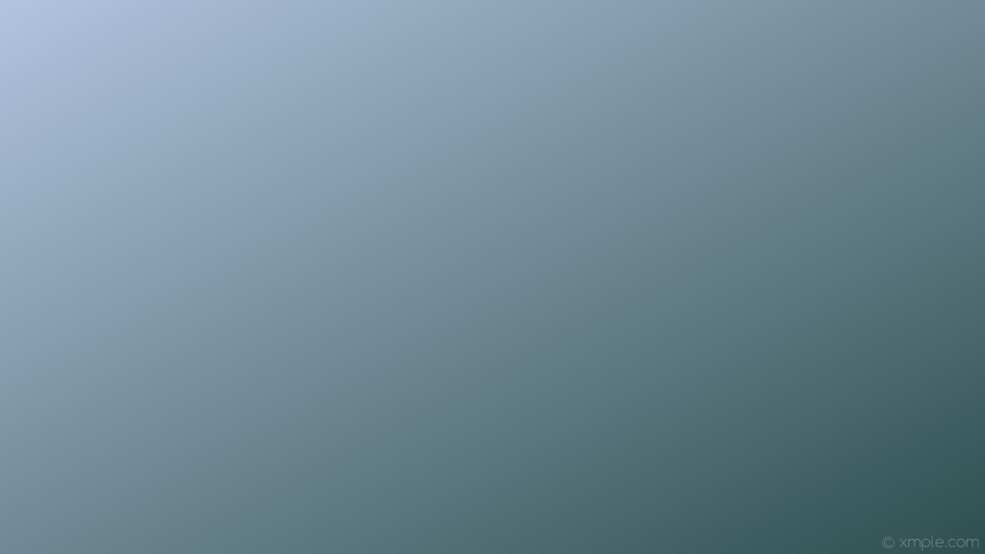 wallpaper linear gradient grey blue light steel blue dark slate gray  #b0c4de #2f4f4f 150