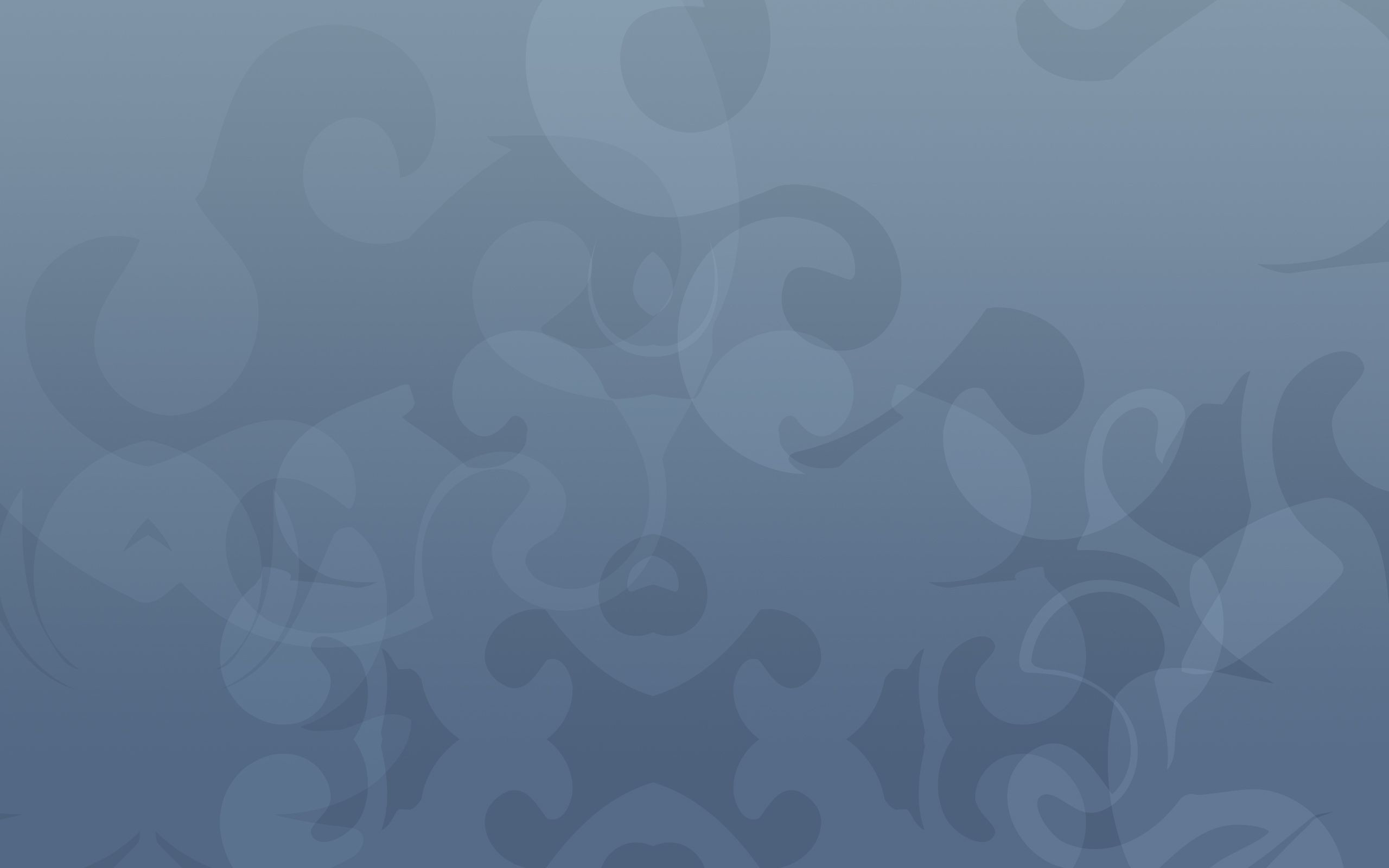 grey-blue-abstract-wallpaper.jpg