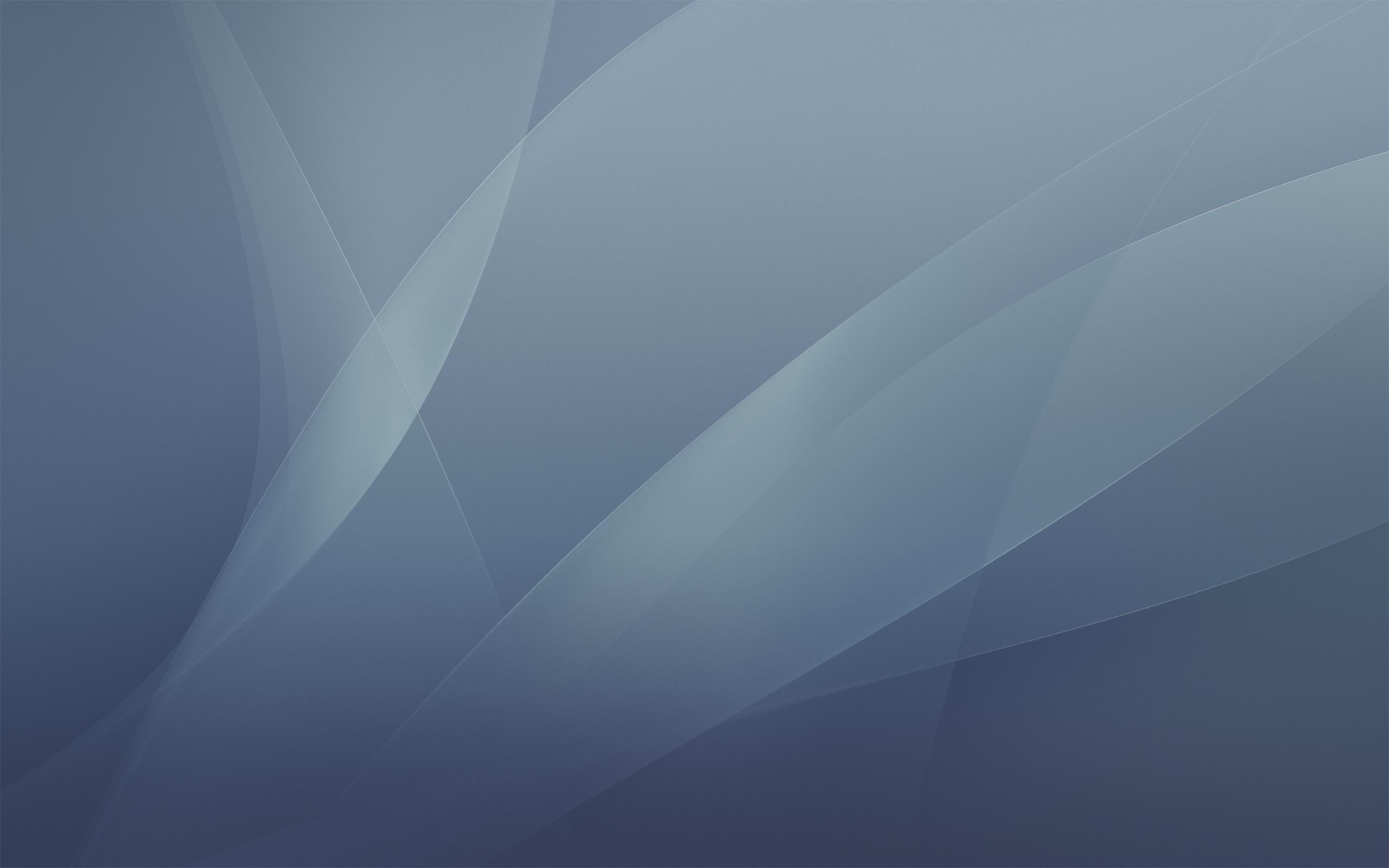 Aqua Graphite Wallpaper