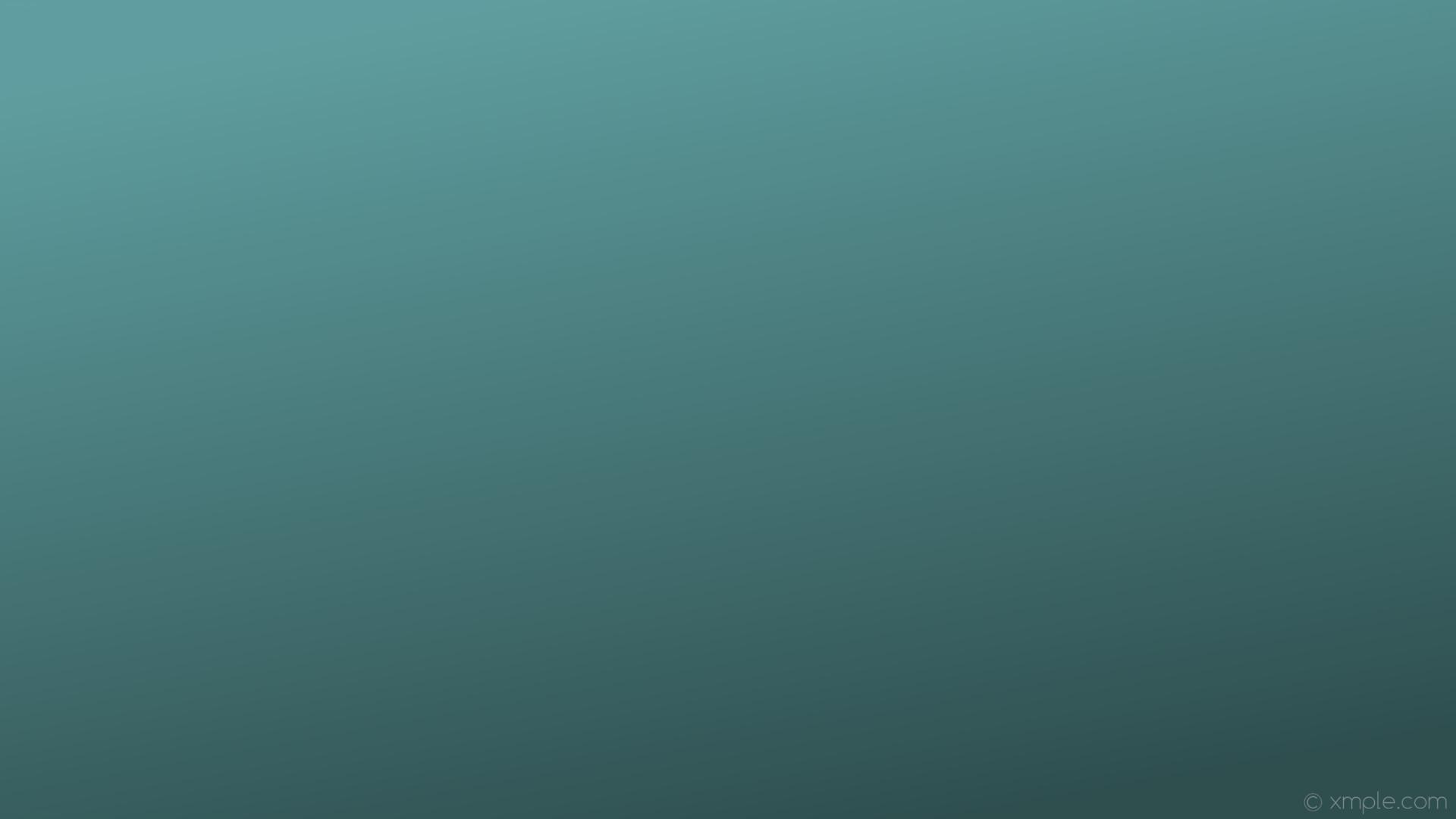 wallpaper gradient linear grey blue dark slate gray cadet blue #2f4f4f  #5f9ea0 300°