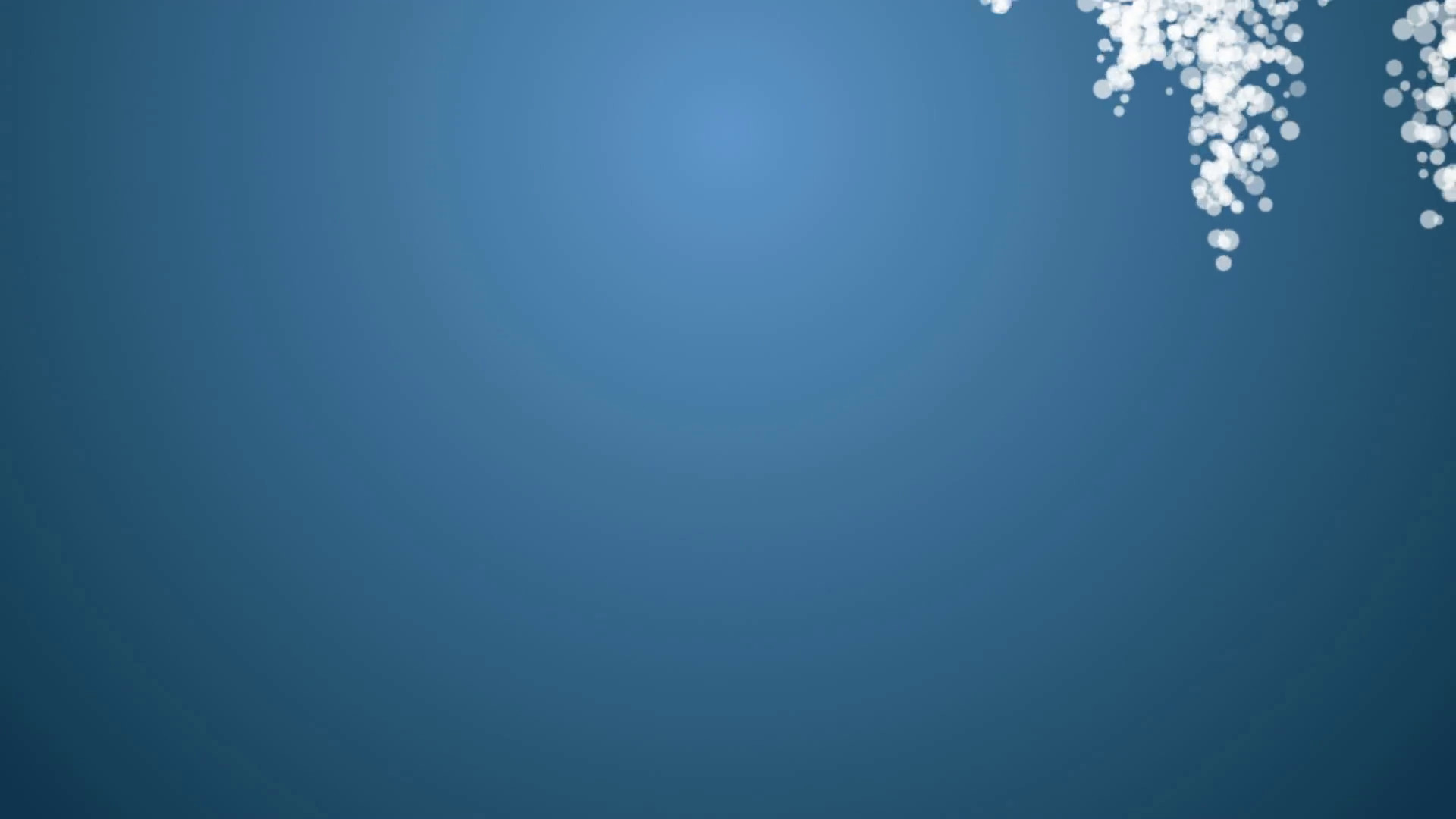 Subscription Library Blue abstract wallpaper