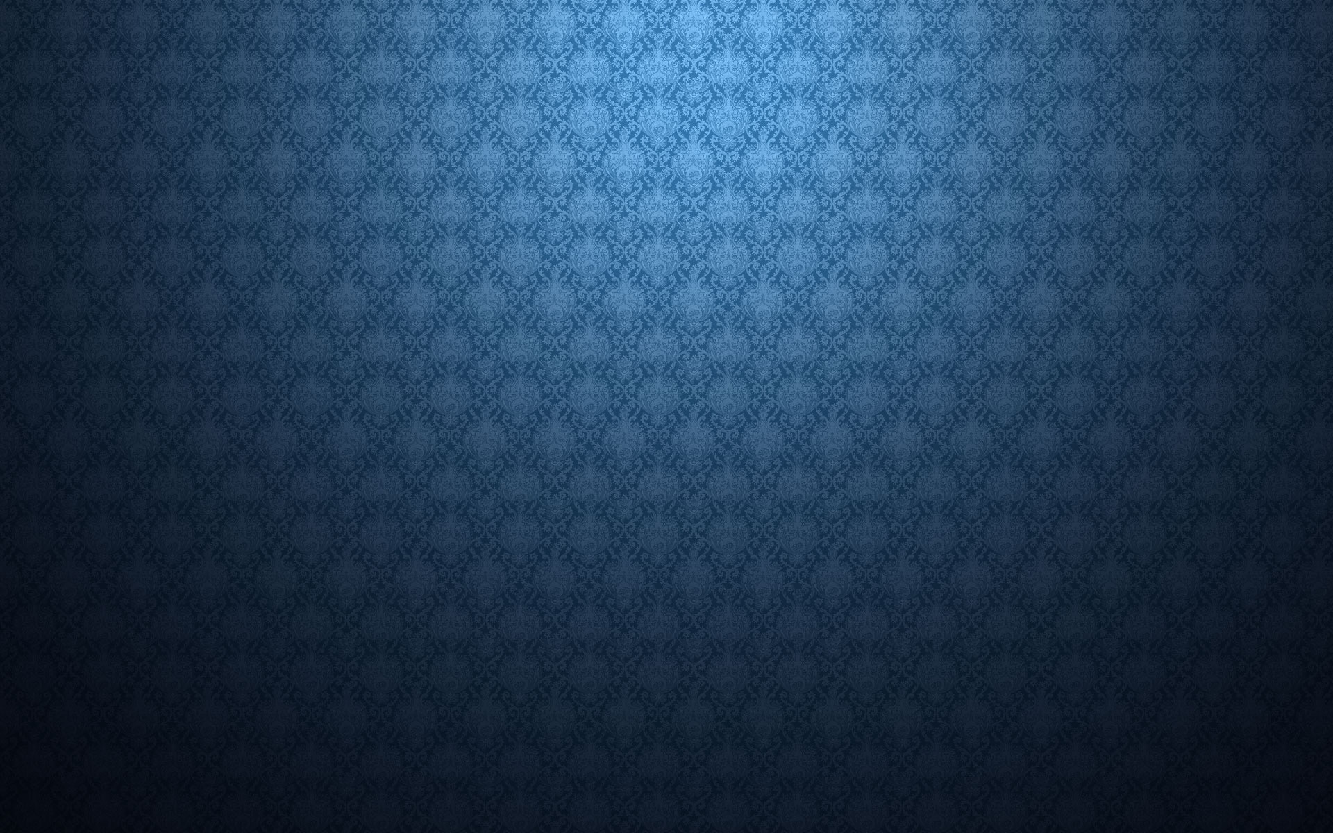 Cool Blue WallpapersHD Wallpapers 1920×1200 Blue Wallpapers (34 Wallpapers)  | Adorable Wallpapers