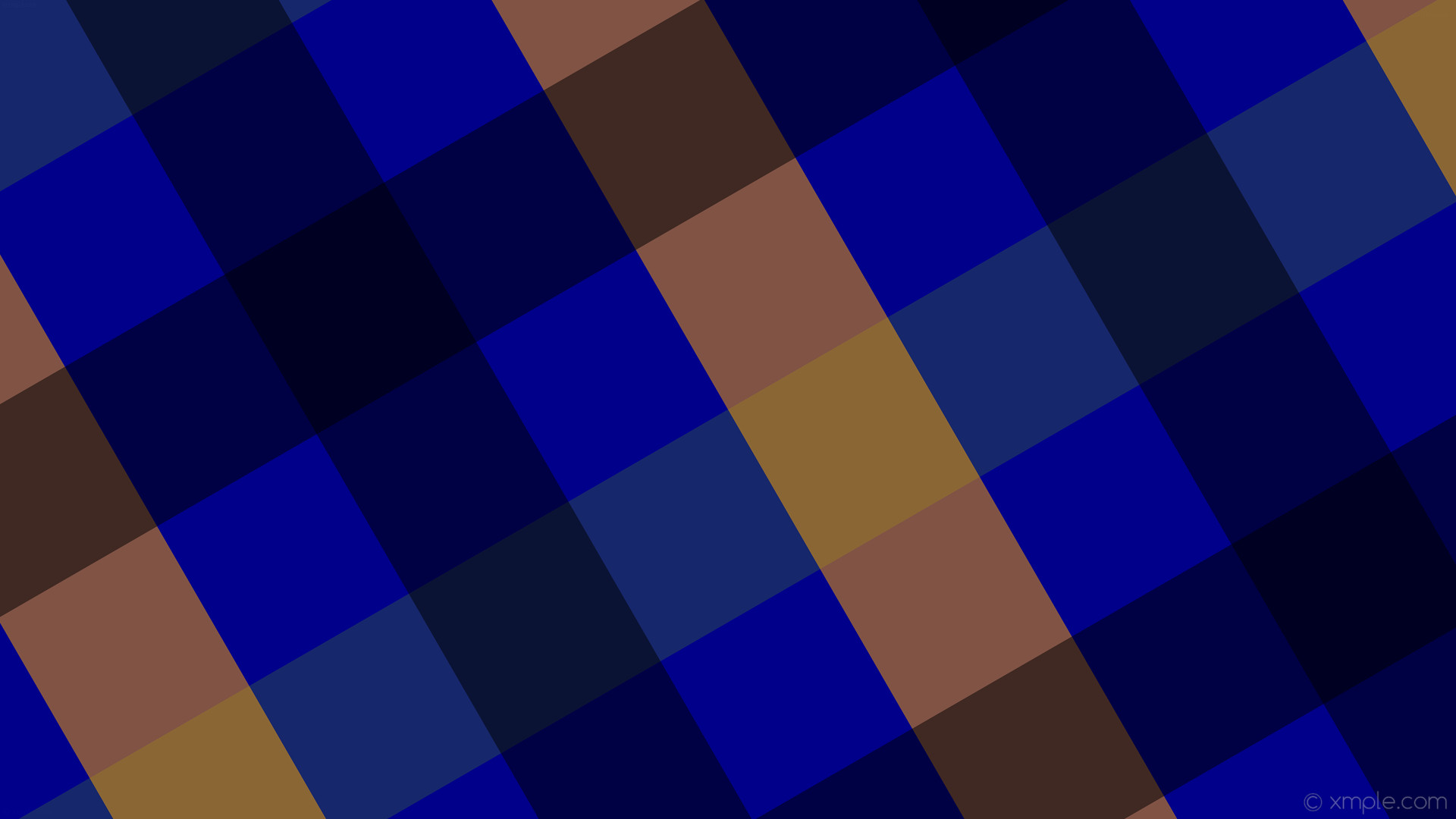 wallpaper orange striped blue grey quad gingham black dark blue dark slate  gray #00008b #