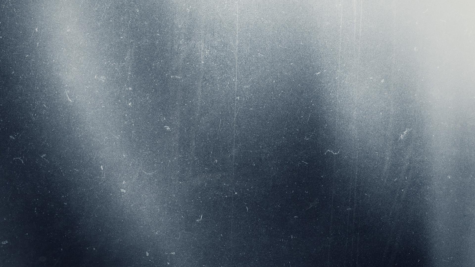 More Textures desktop wallpapers