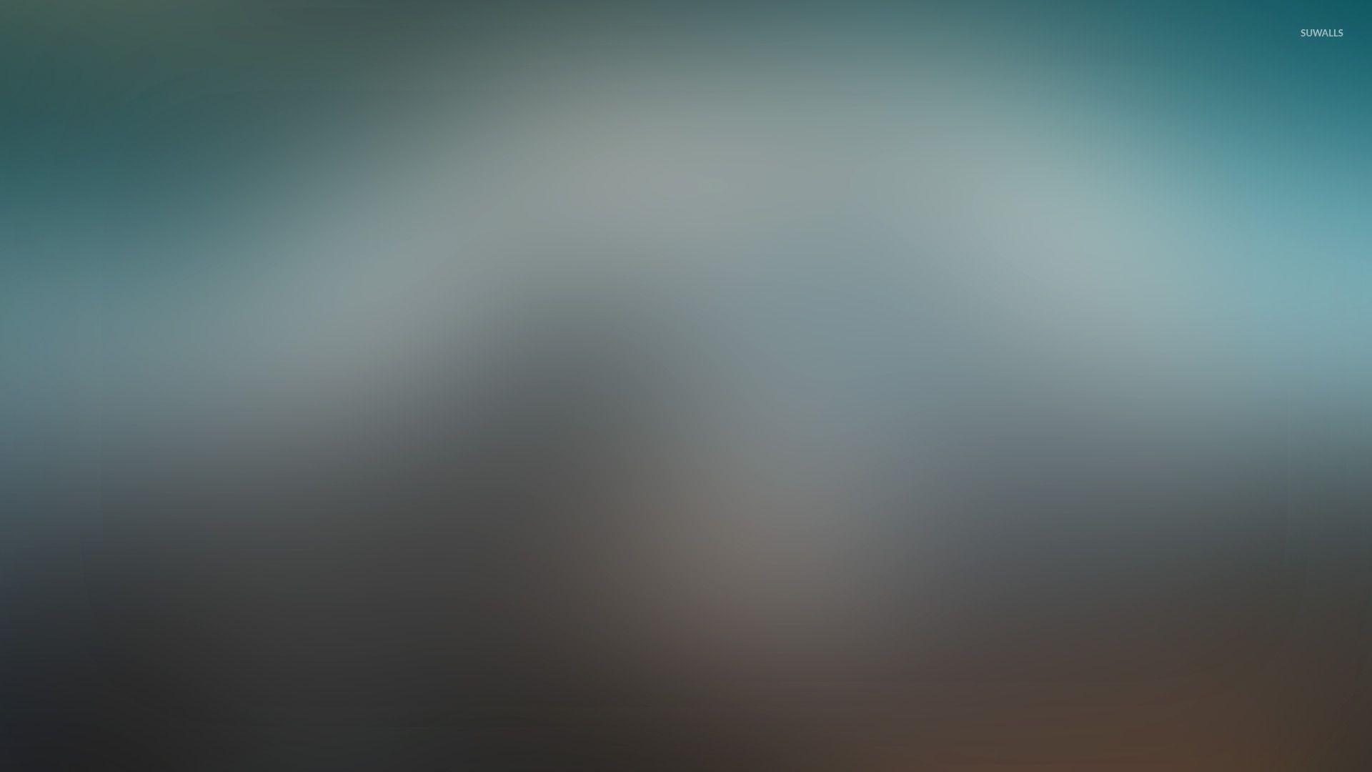 Grey glow [2] wallpaper jpg