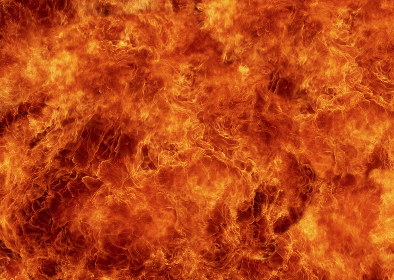 hot-fire-flames-wallpaper.jpg