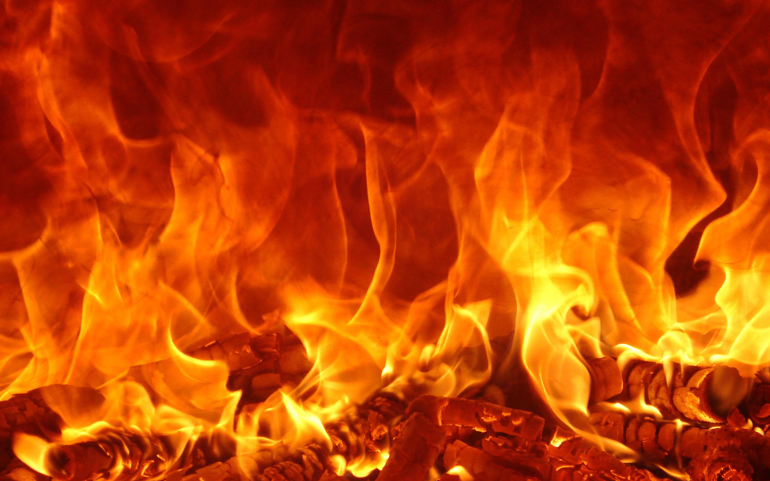 Resultado de imagem para fire wallpaper