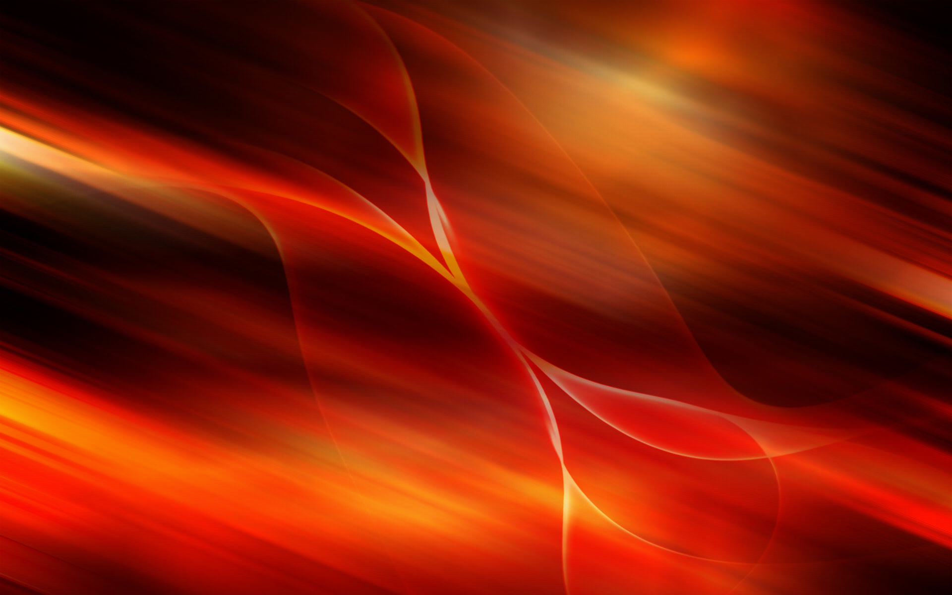 Flame Background #3185