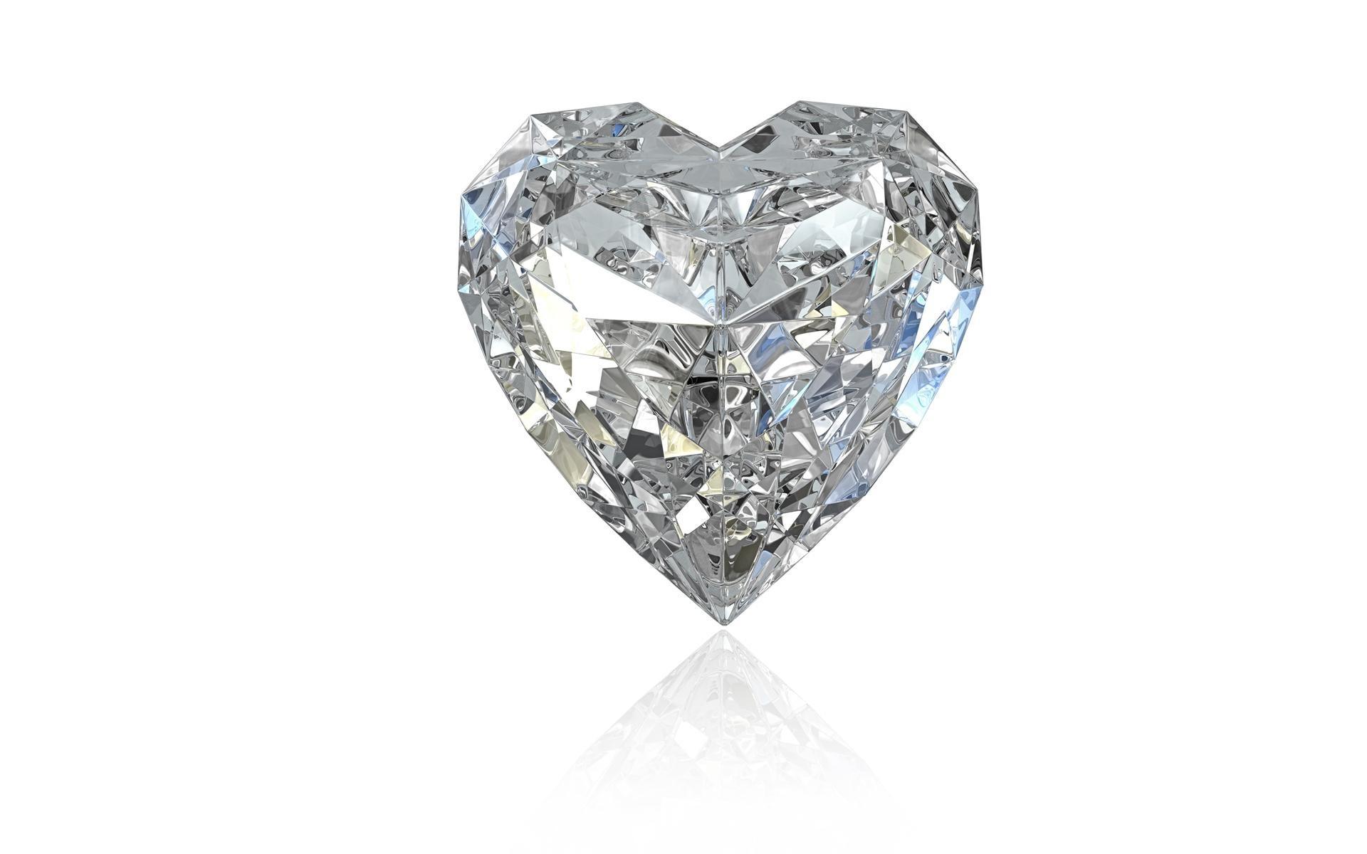 Uncategorized | Jangmi Jewelry (Diamond Engagement Rings .