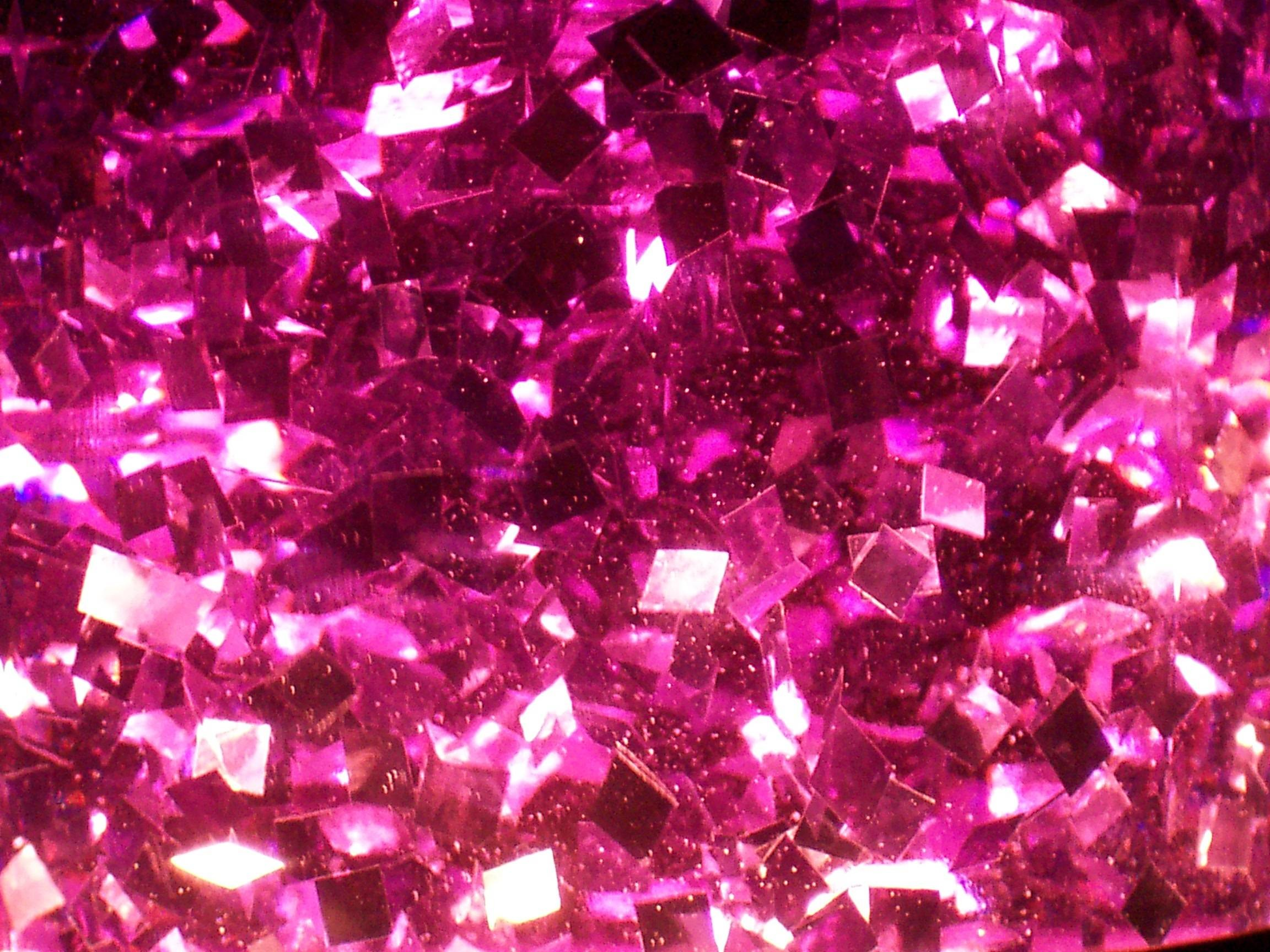 pink!!! – Glitter Picture