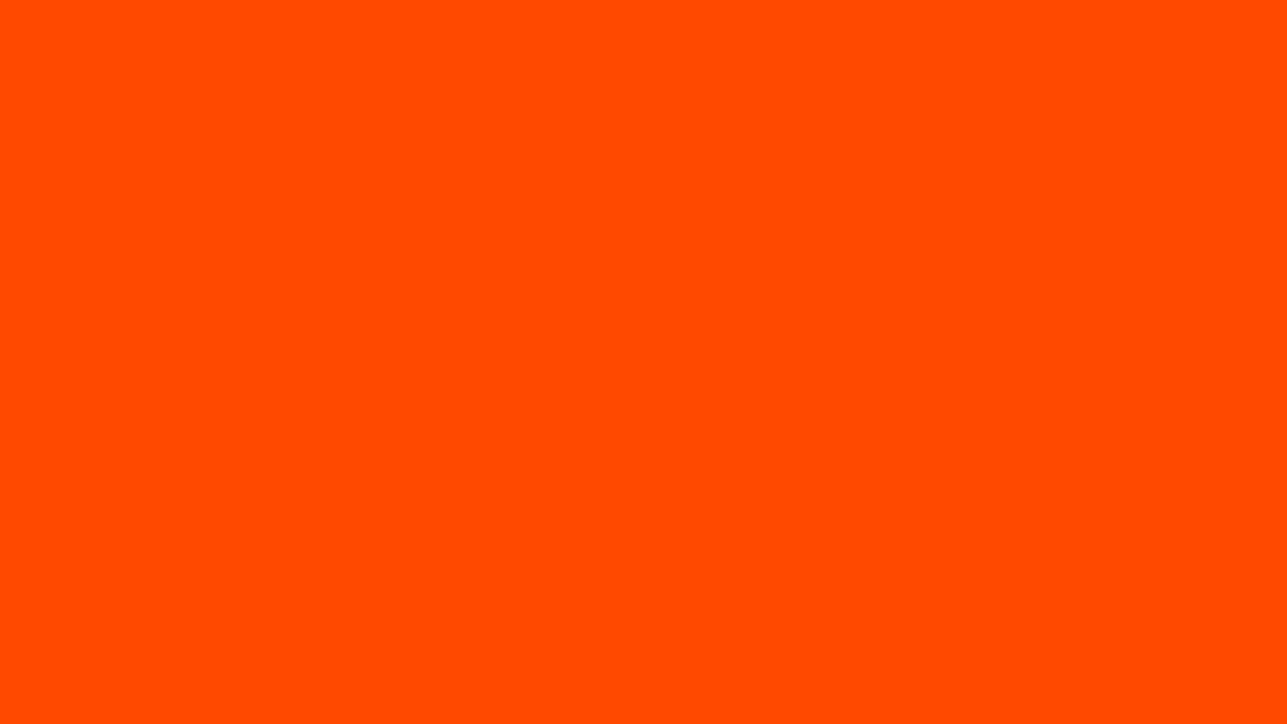 ароматную чисто оранжевая картинка обычный горшок