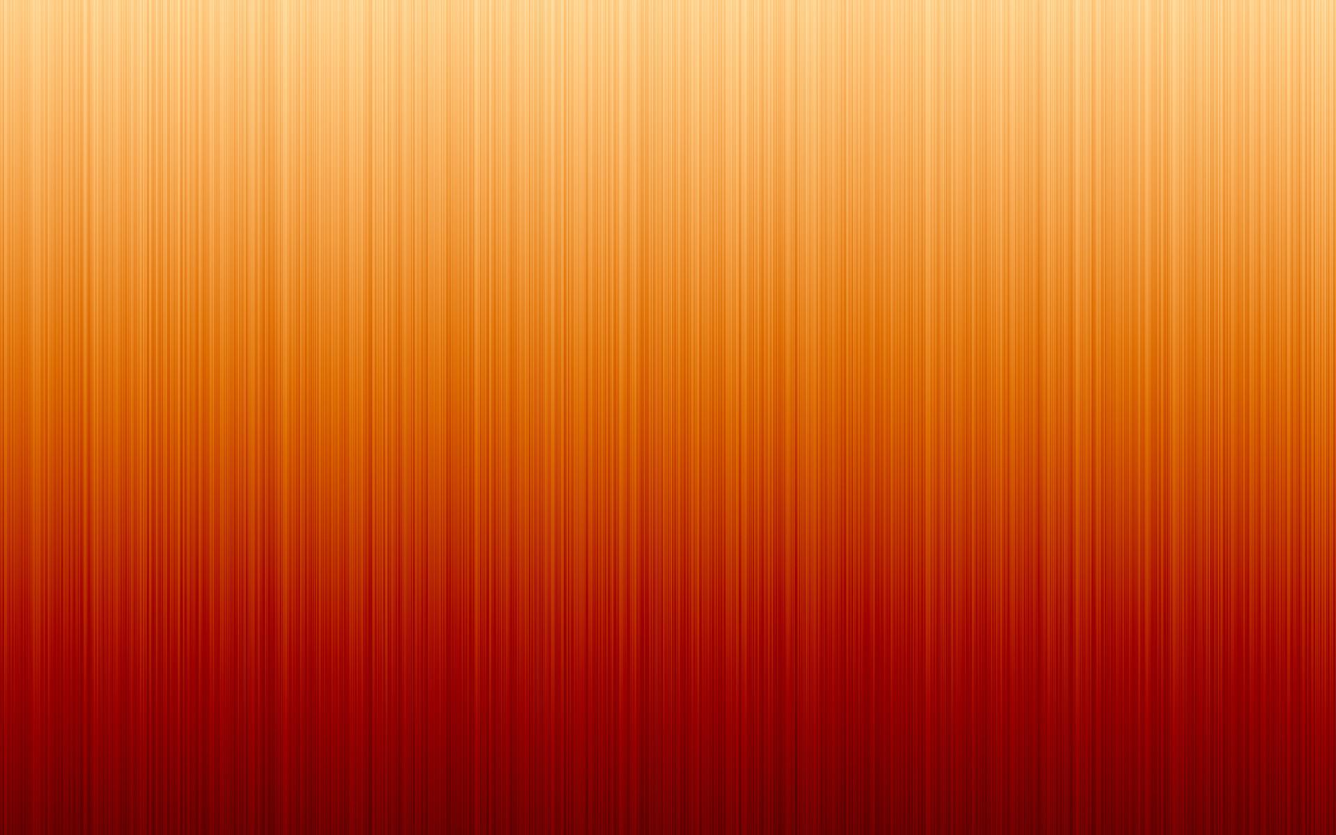 Orange Wallpaper 20