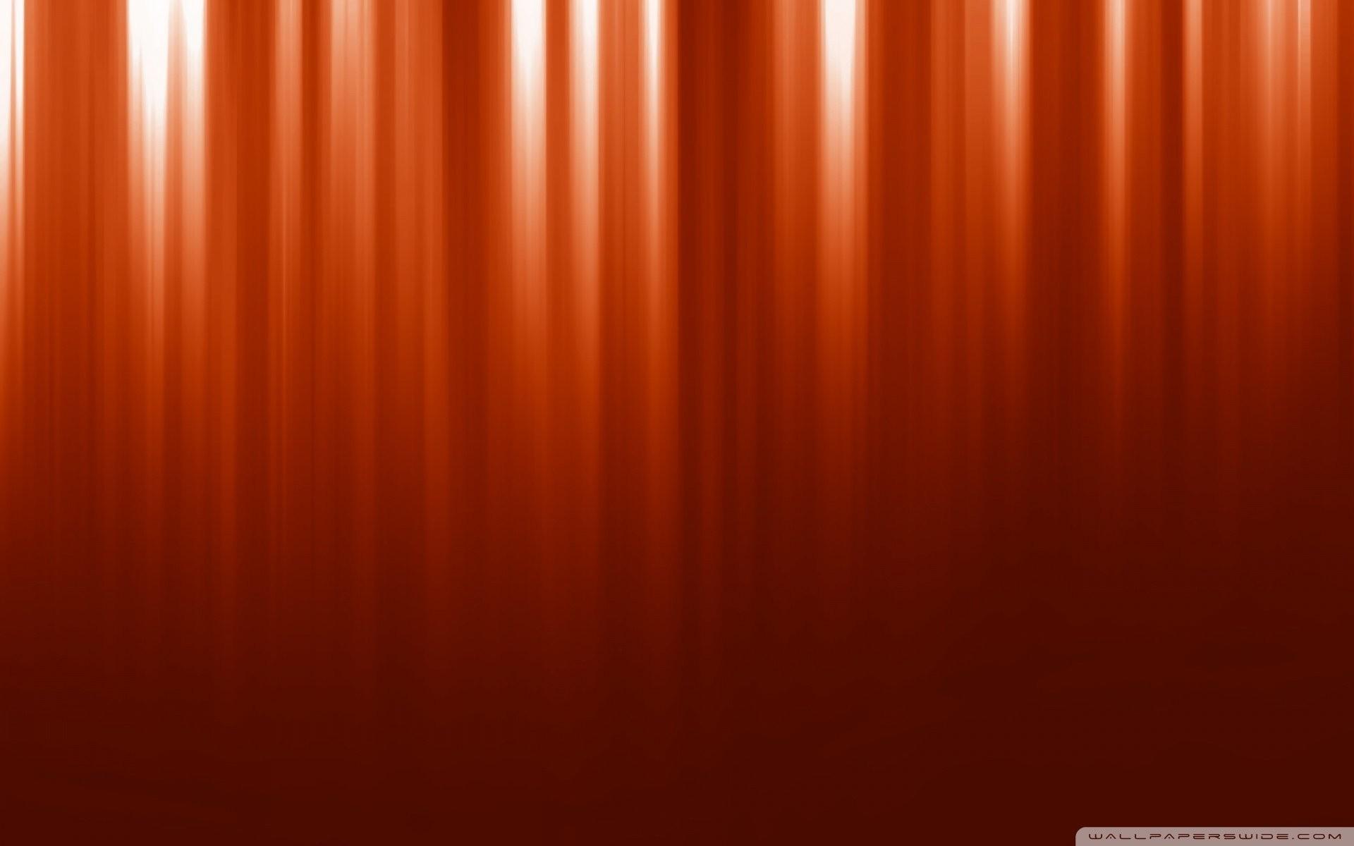 Dark Orange 579534 …