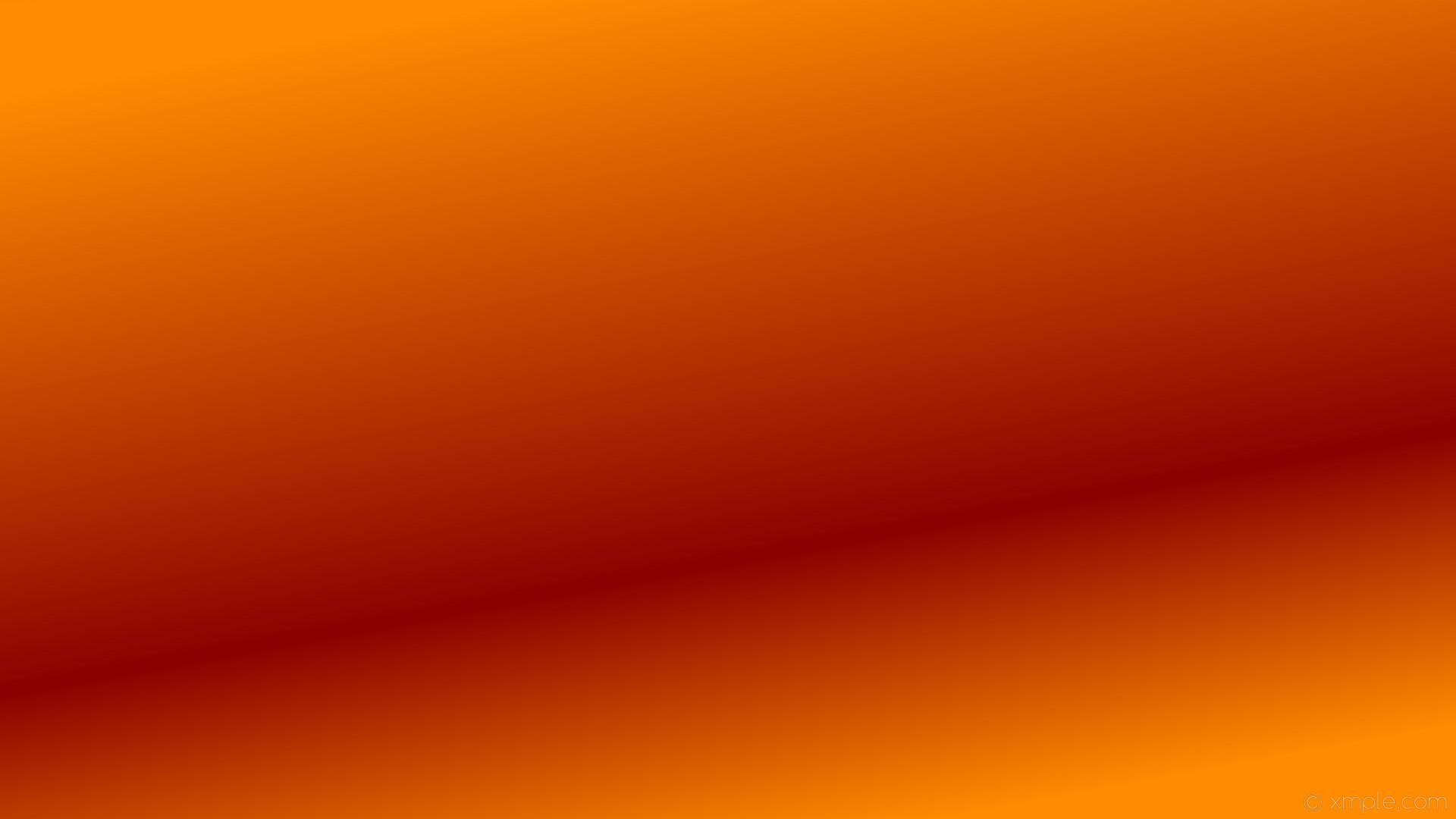 wallpaper gradient highlight red orange linear dark orange dark red #ff8c00  #8b0000 300°