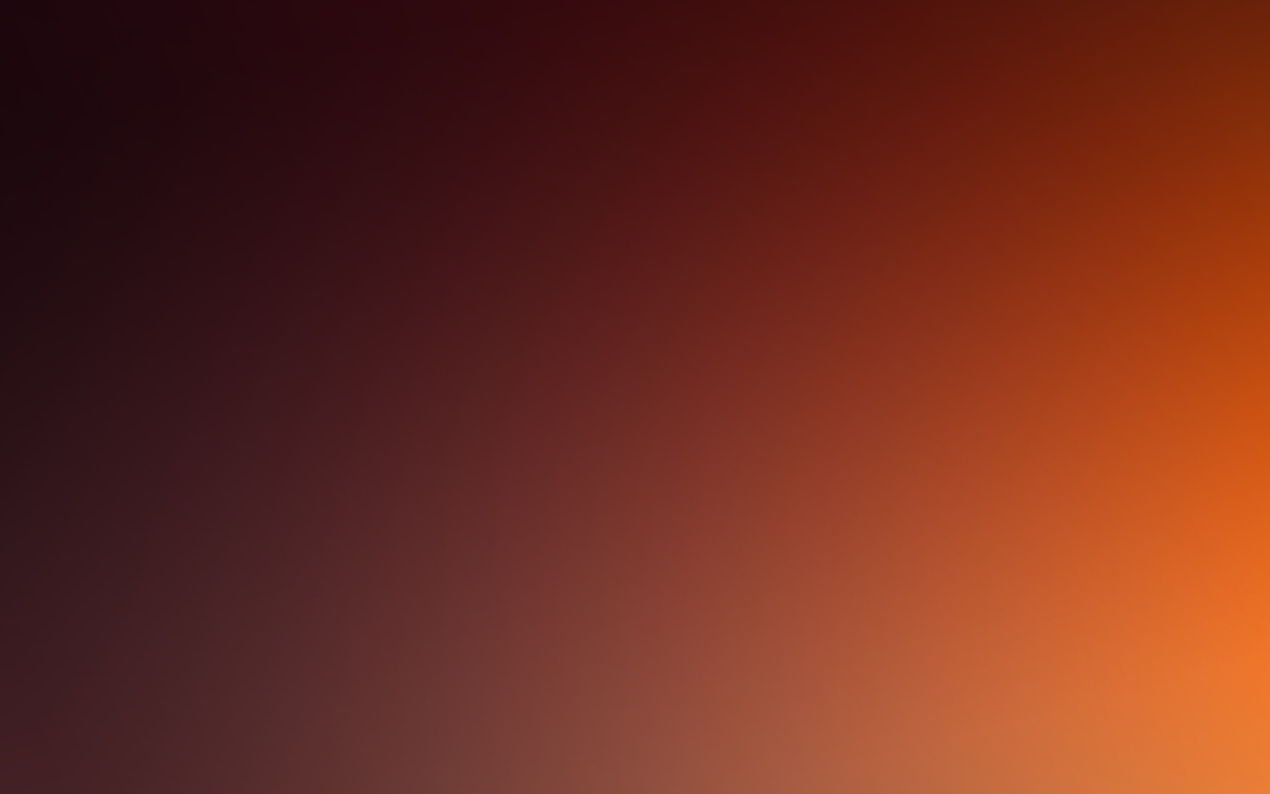 Minimalistic dark multicolor orange textures magenta windows 8 wallpaper