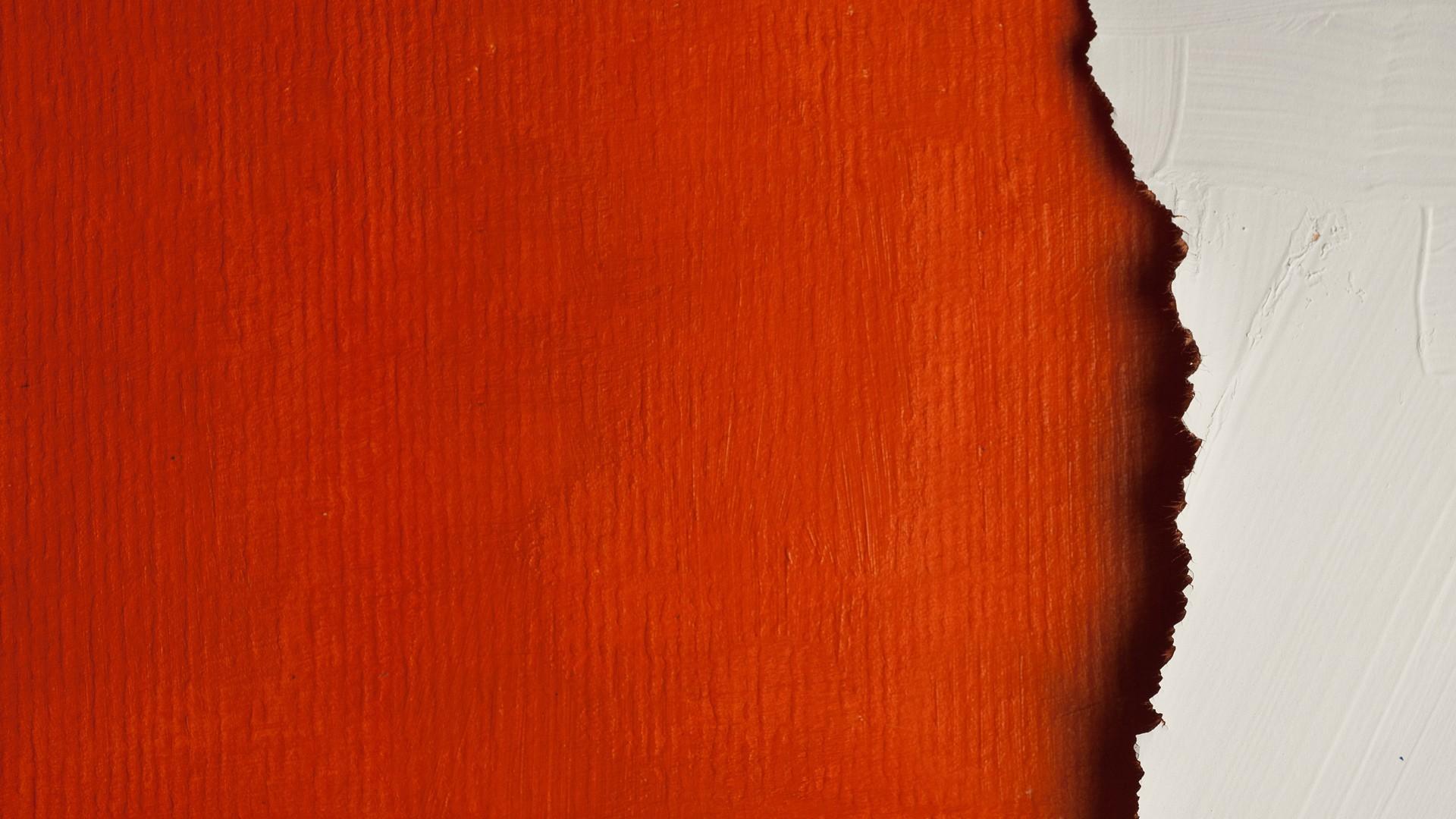 free Orange Textures wallpaper, resolution : 1920 x tags: Orange, Textures.