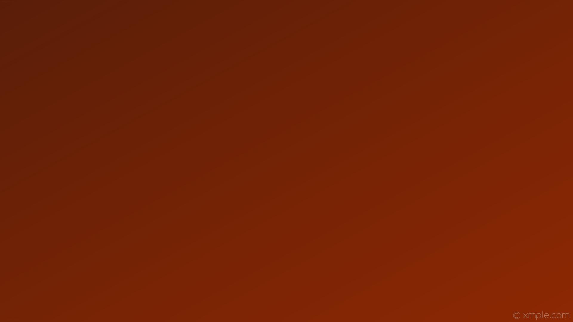 wallpaper gradient linear orange dark orange #5a1e08 #8d2803 150°