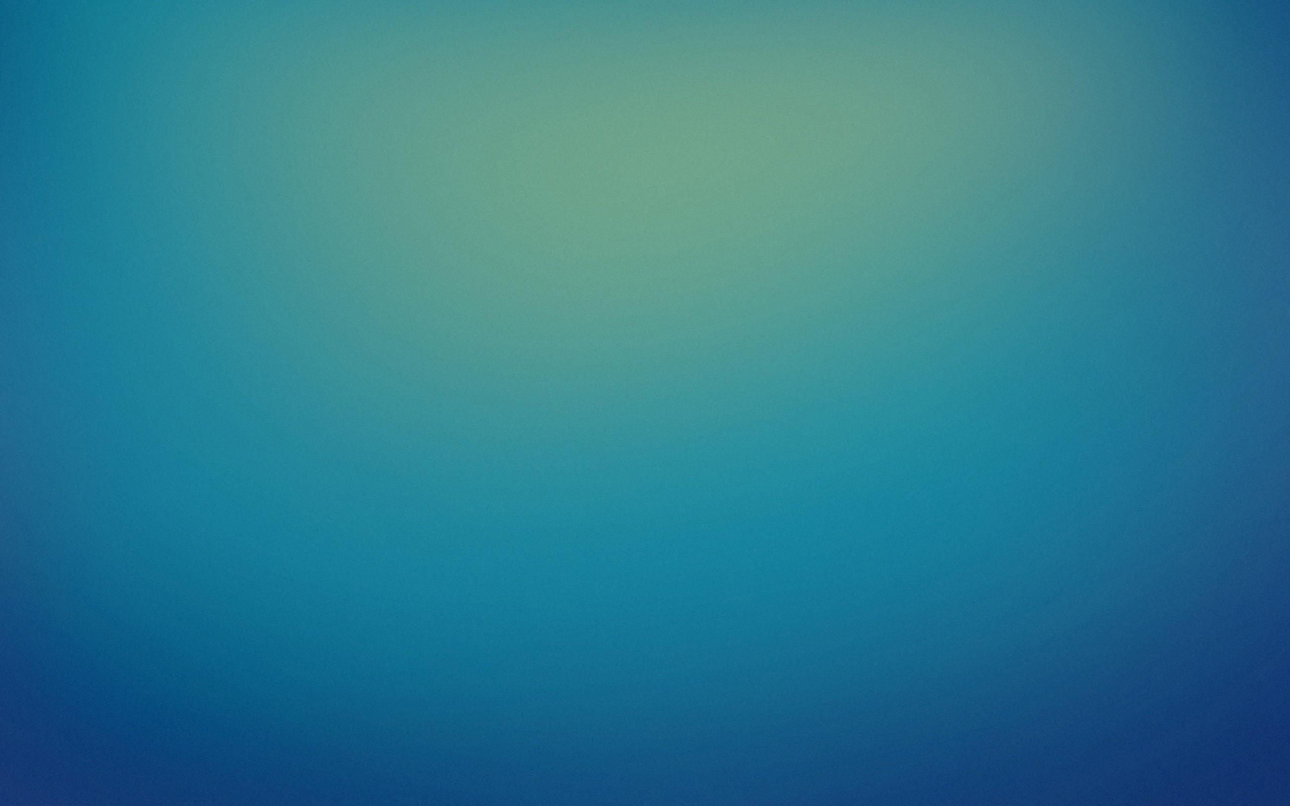 Wallpaper Spots, Background, Light, Solid, Color