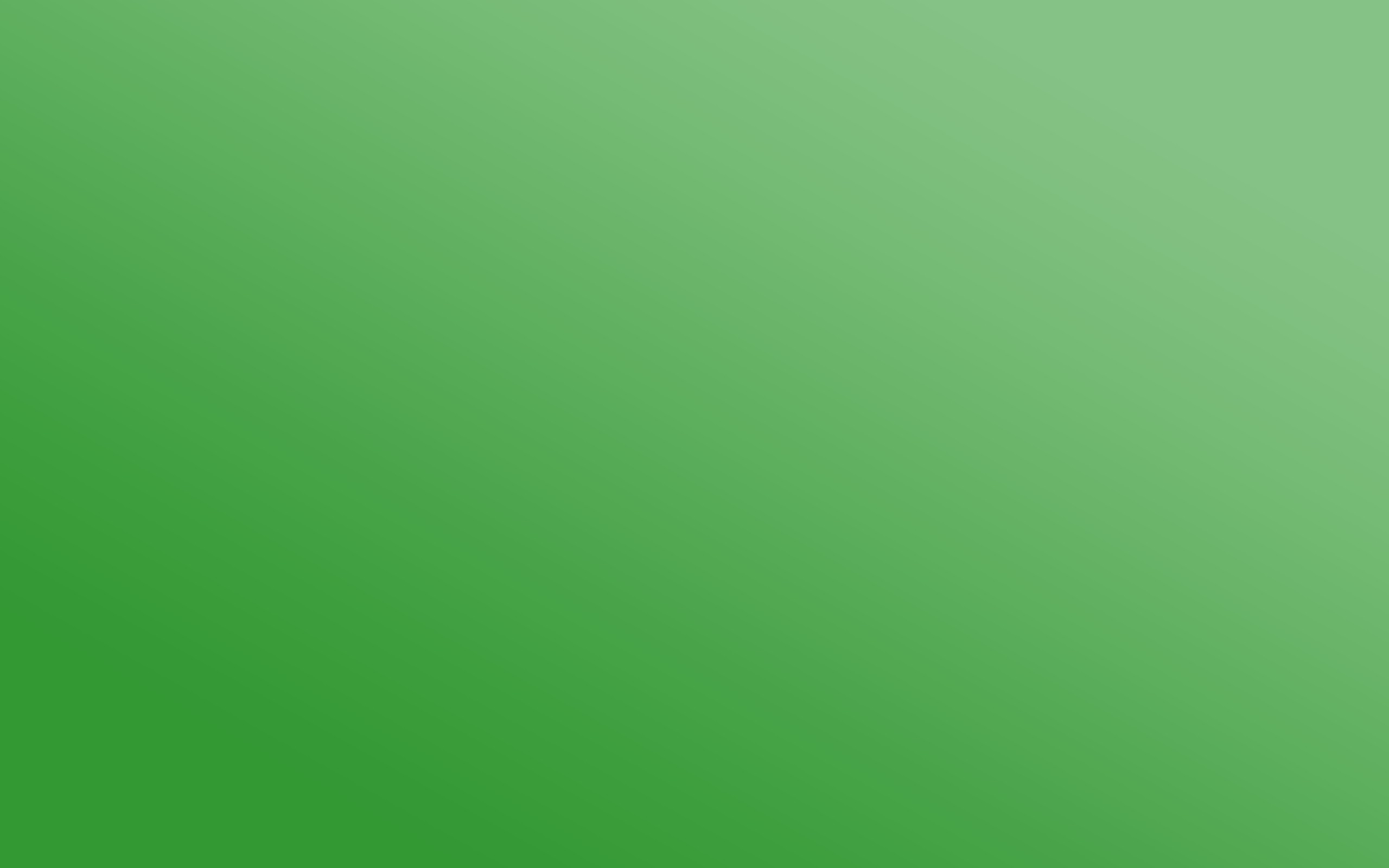 The Plain Color Green wallpaper