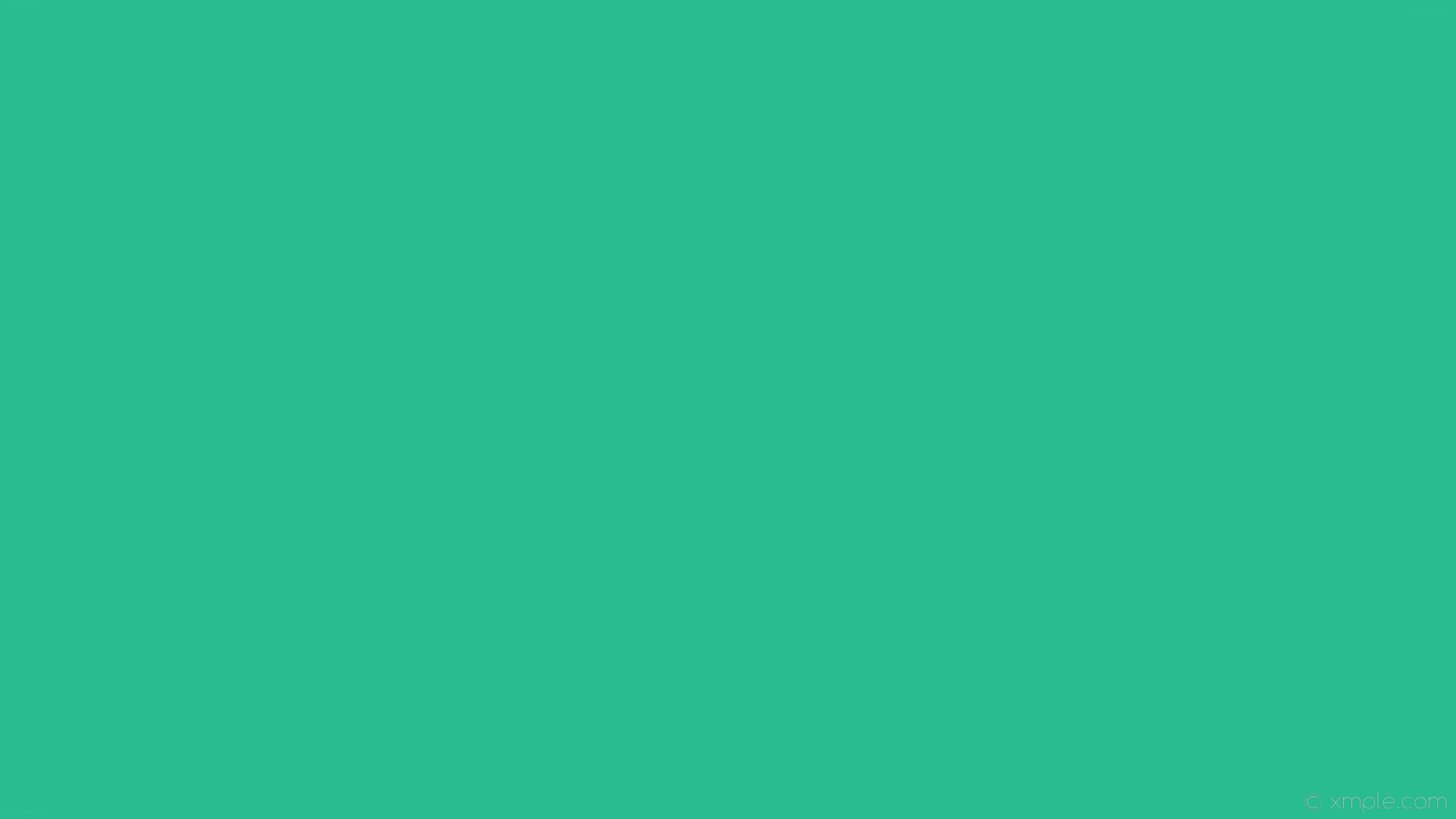 iPad Wallpaper Solid Color – WallpaperSafari