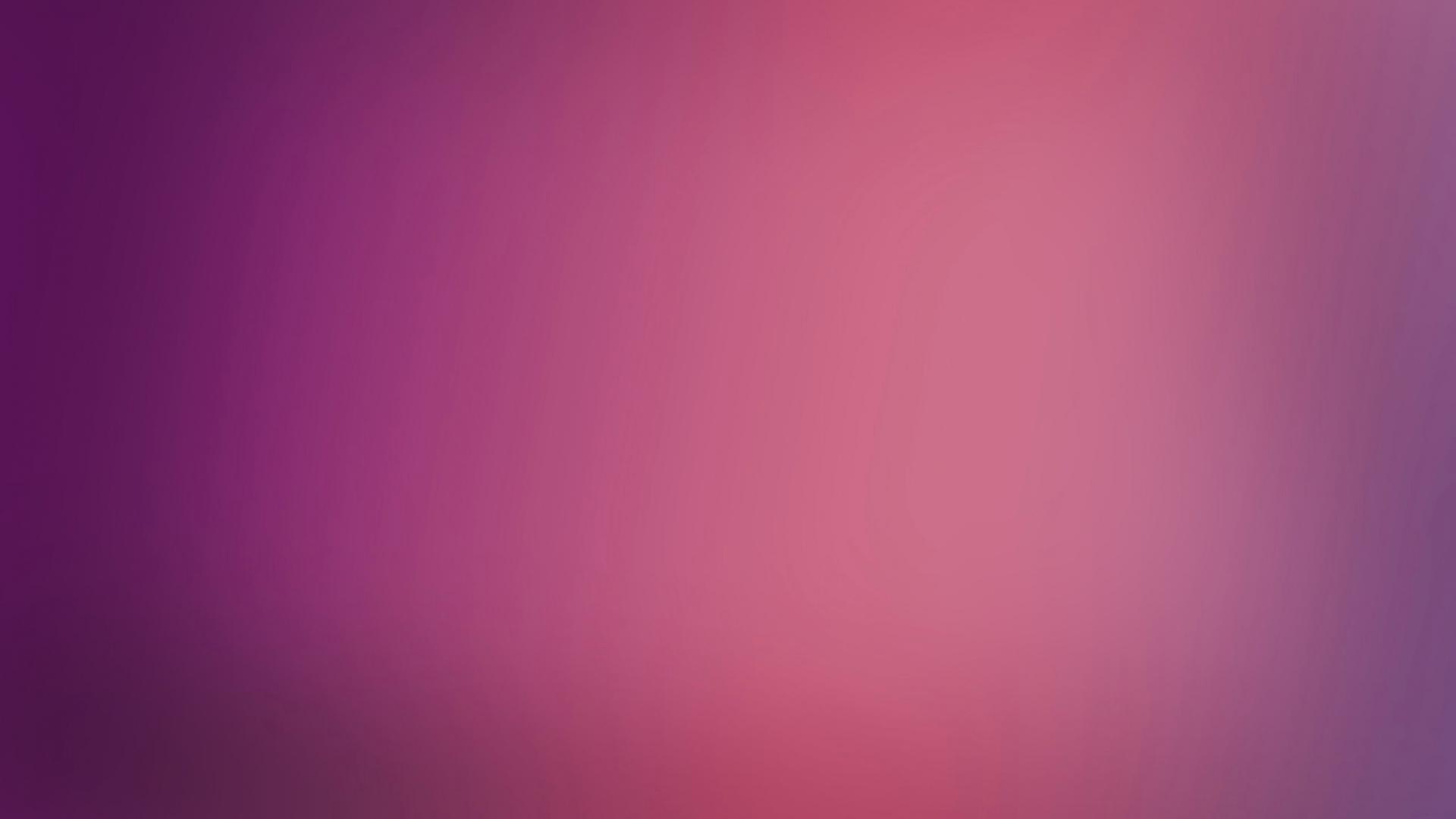 10. solid color wallpaper10