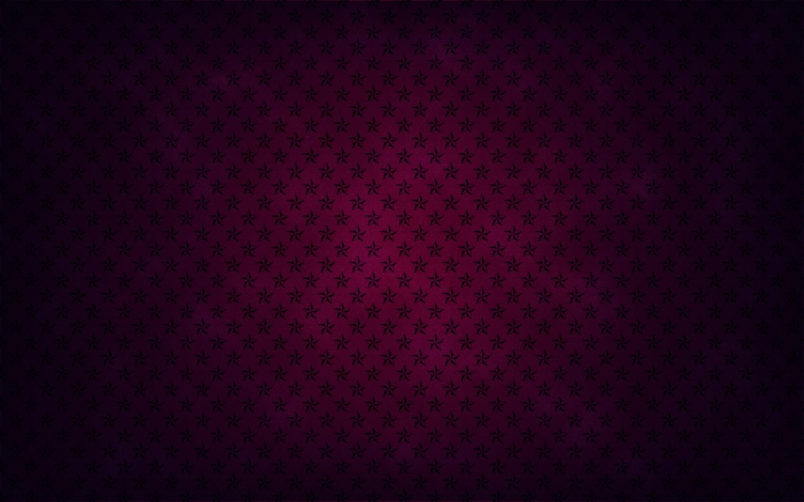 Plain Colour Wallpapers