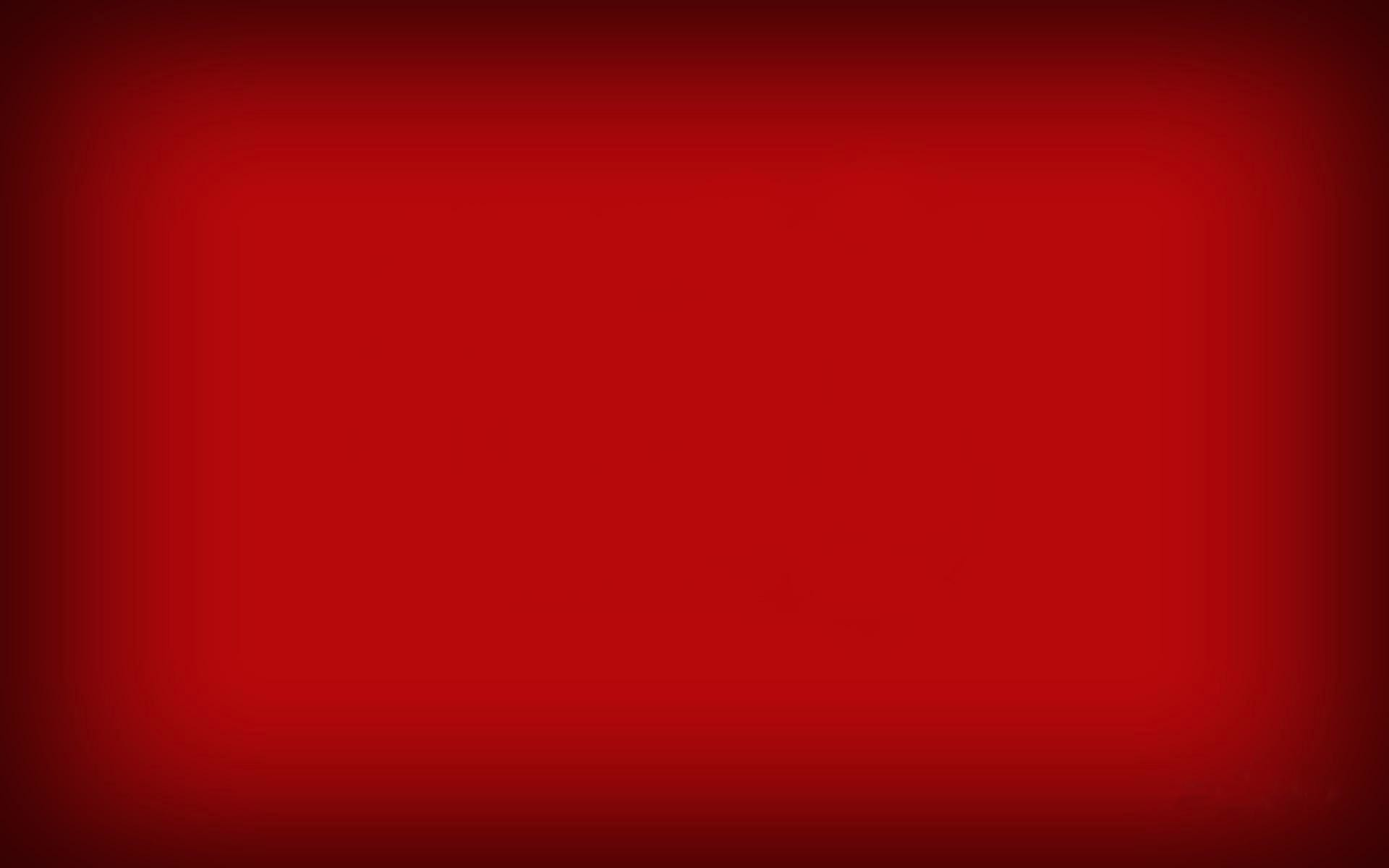 Windows-7-solid-color-background-red-computer-wallpaper-