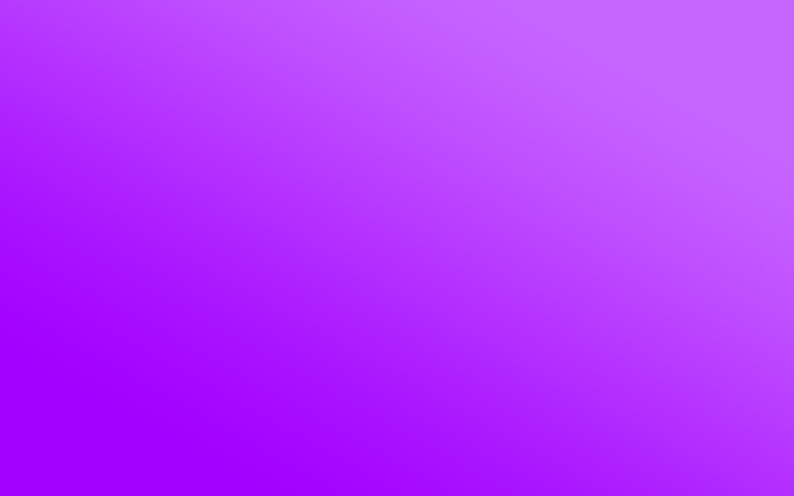 Solid Color Wallpaper 21966