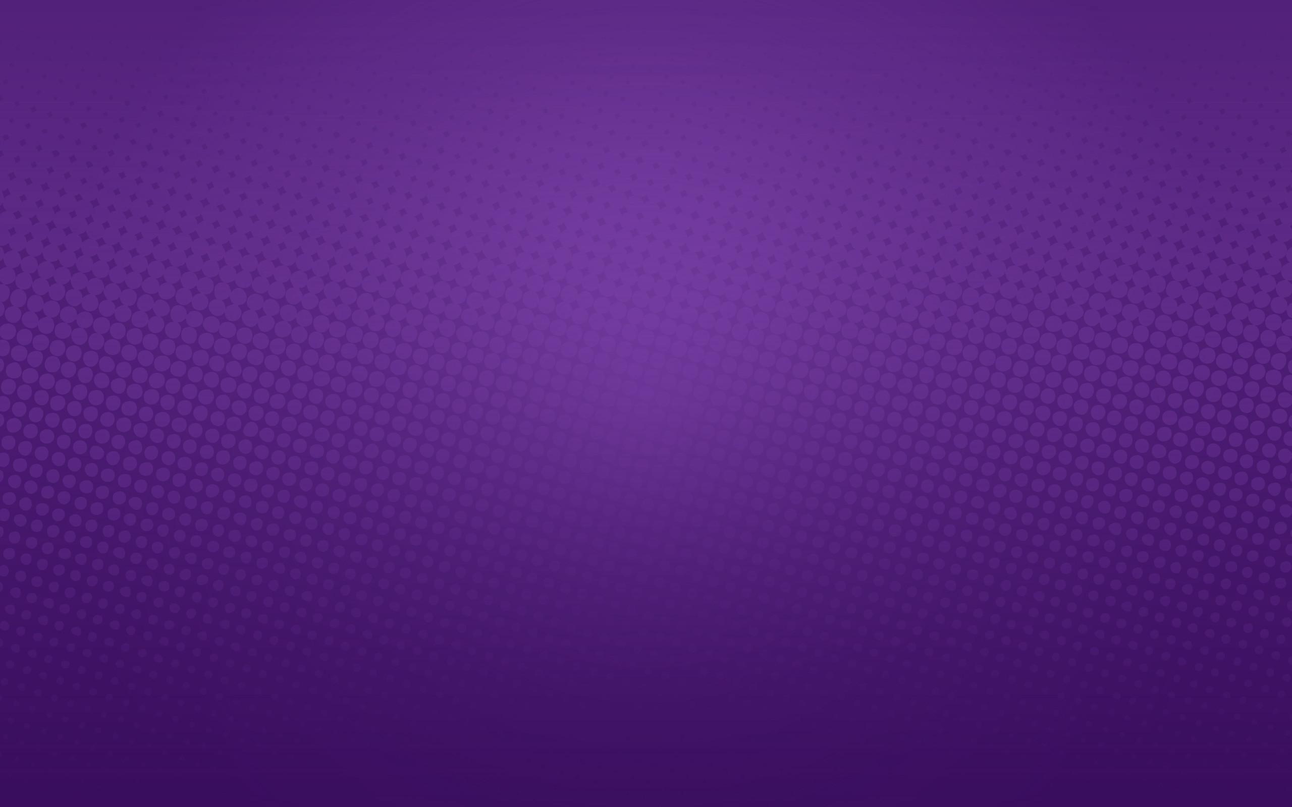 Simple Purple Wallpaper – WallpaperSafari